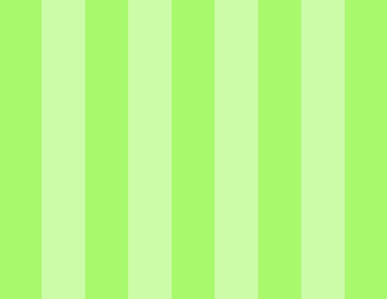 Tumblr Green Wallpapers Top Free Tumblr Green Backgrounds Wallpaperaccess