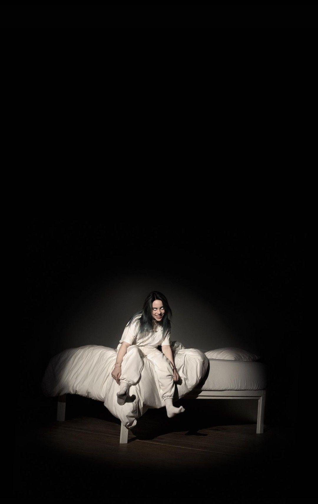 Billie Eilish Album Cover Wallpapers Top Free Billie Eilish Album Cover Backgrounds Wallpaperaccess