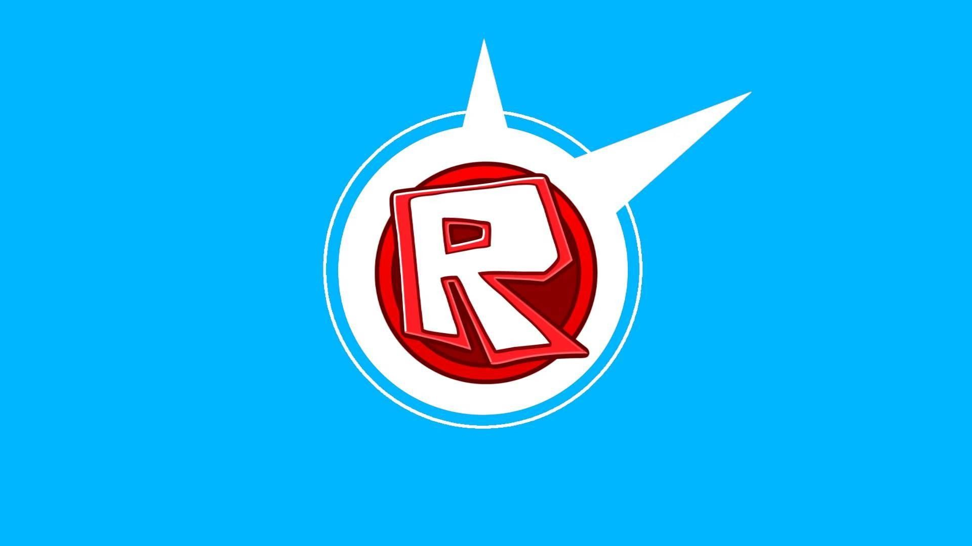 Roblox Logo Wallpapers Top Free Roblox Logo Backgrounds Wallpaperaccess