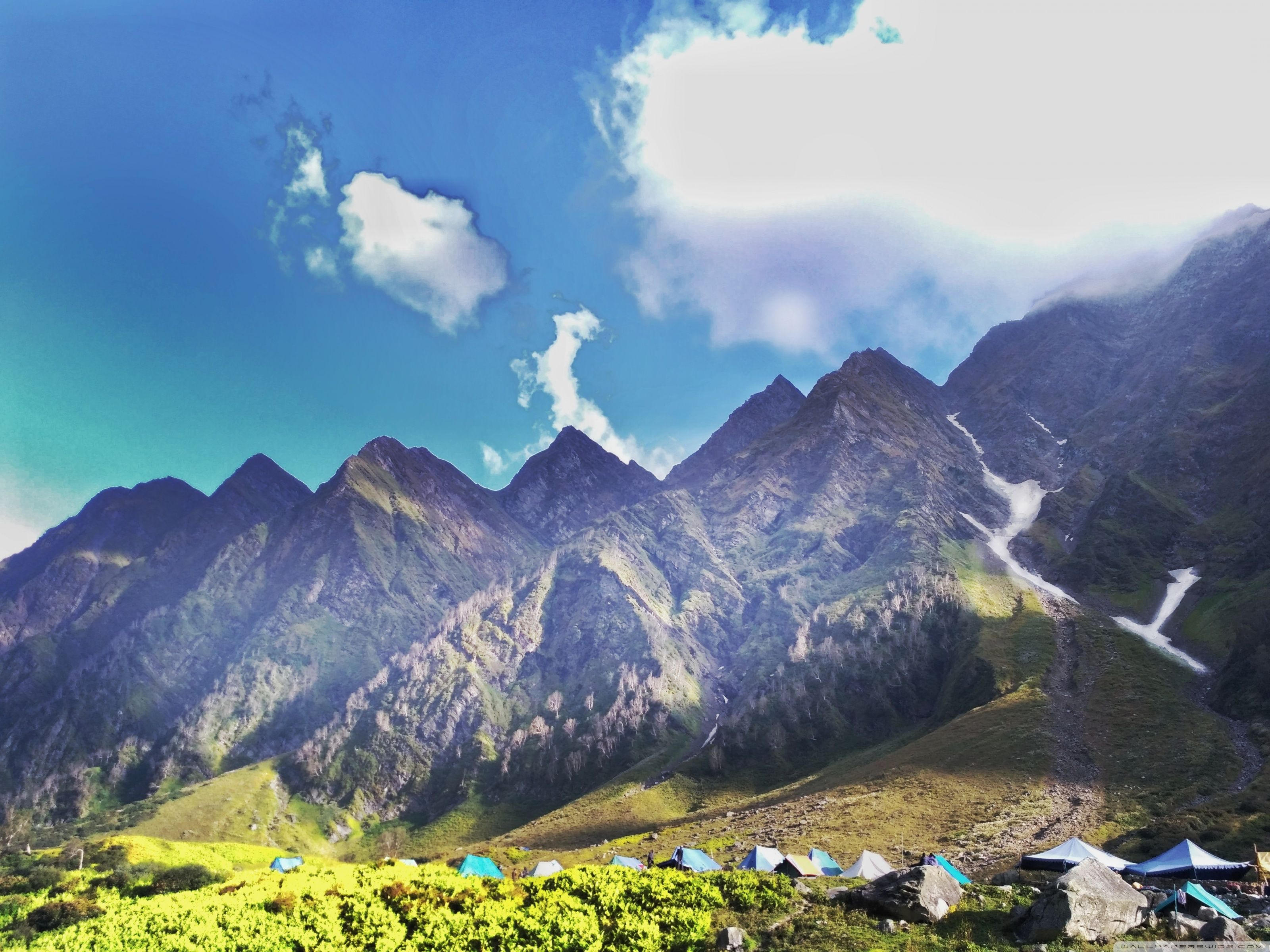 Himachal Pradesh Wallpapers Top Free Himachal Pradesh Backgrounds Wallpaperaccess