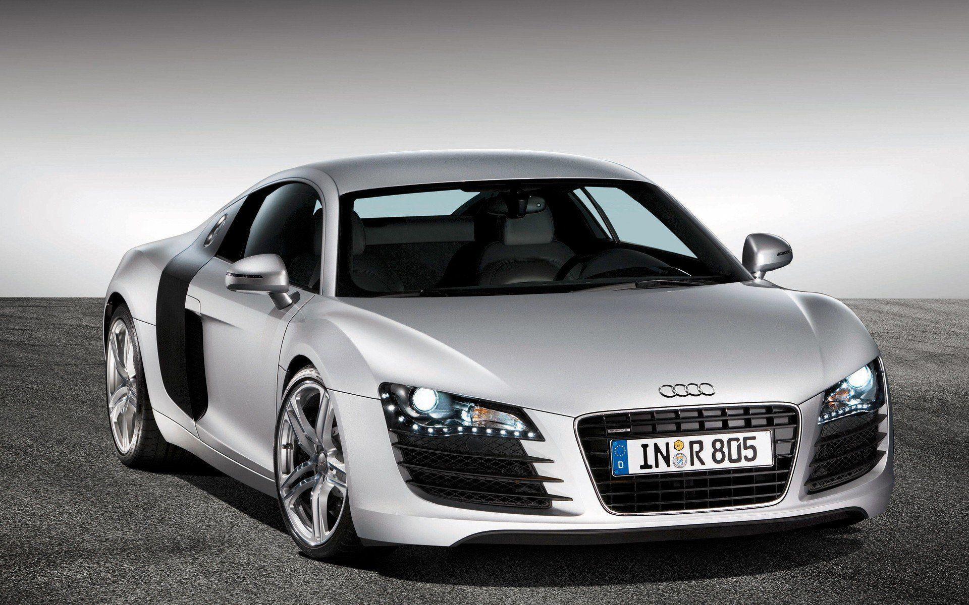 Kelebihan Kekurangan Audi R9 Top Model Tahun Ini