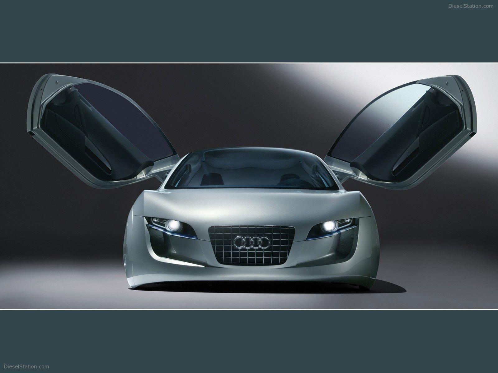Kelebihan Kekurangan Audi R9 Tangguh