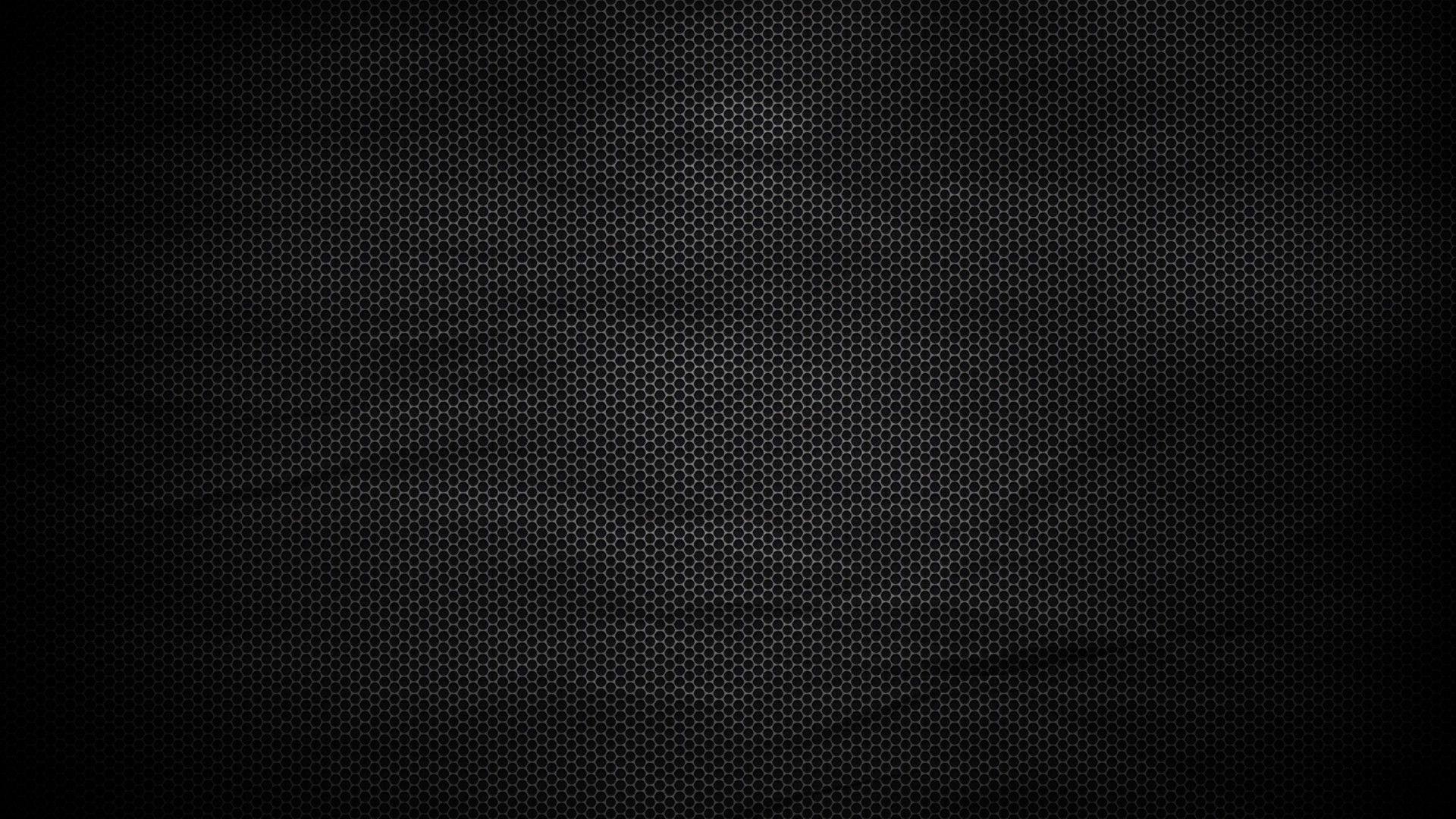 4K Ultra HD Dark Wallpapers - Top Free 4K Ultra HD Dark ...
