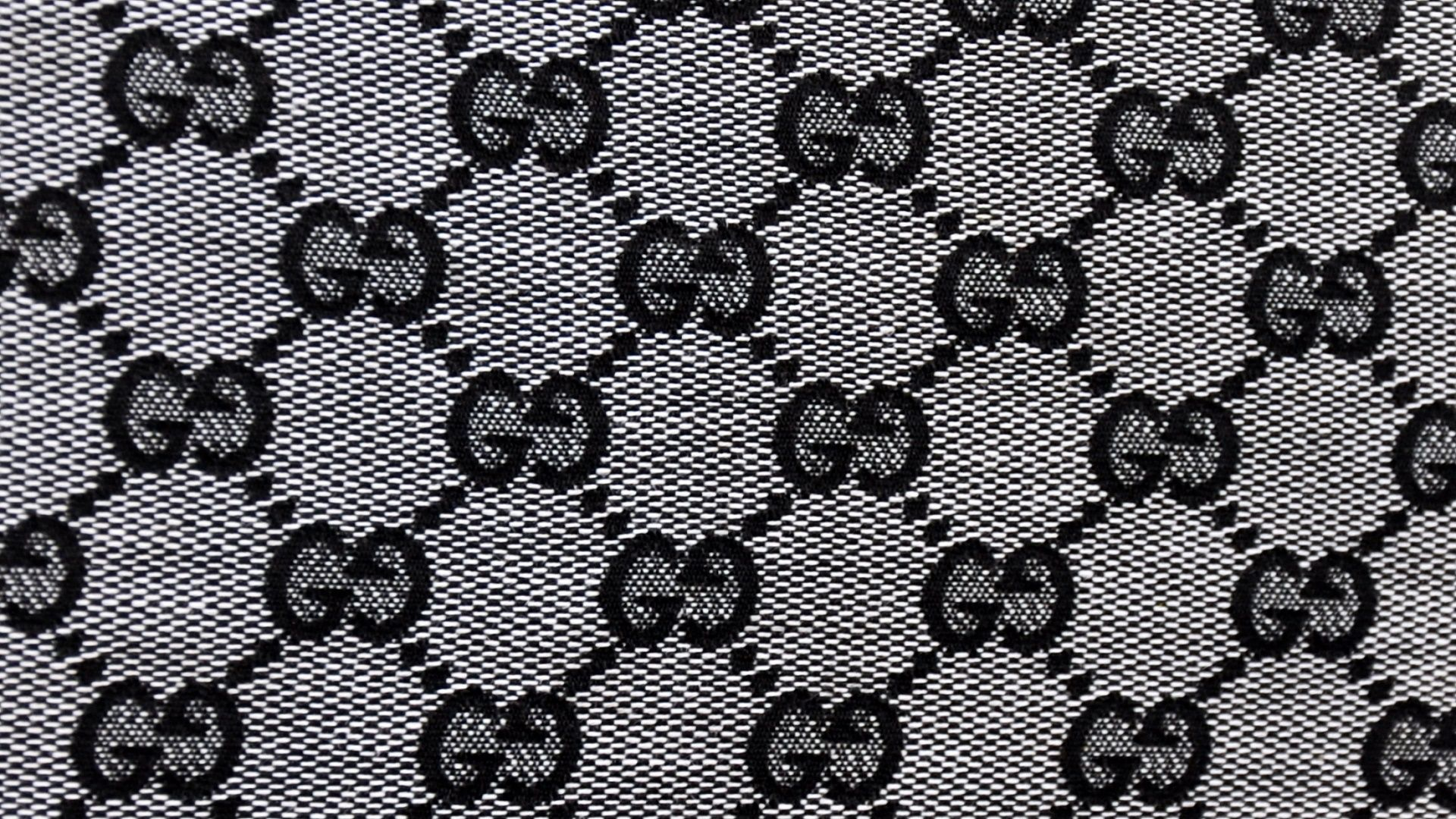 Gucci Print Wallpapers - Top Free Gucci