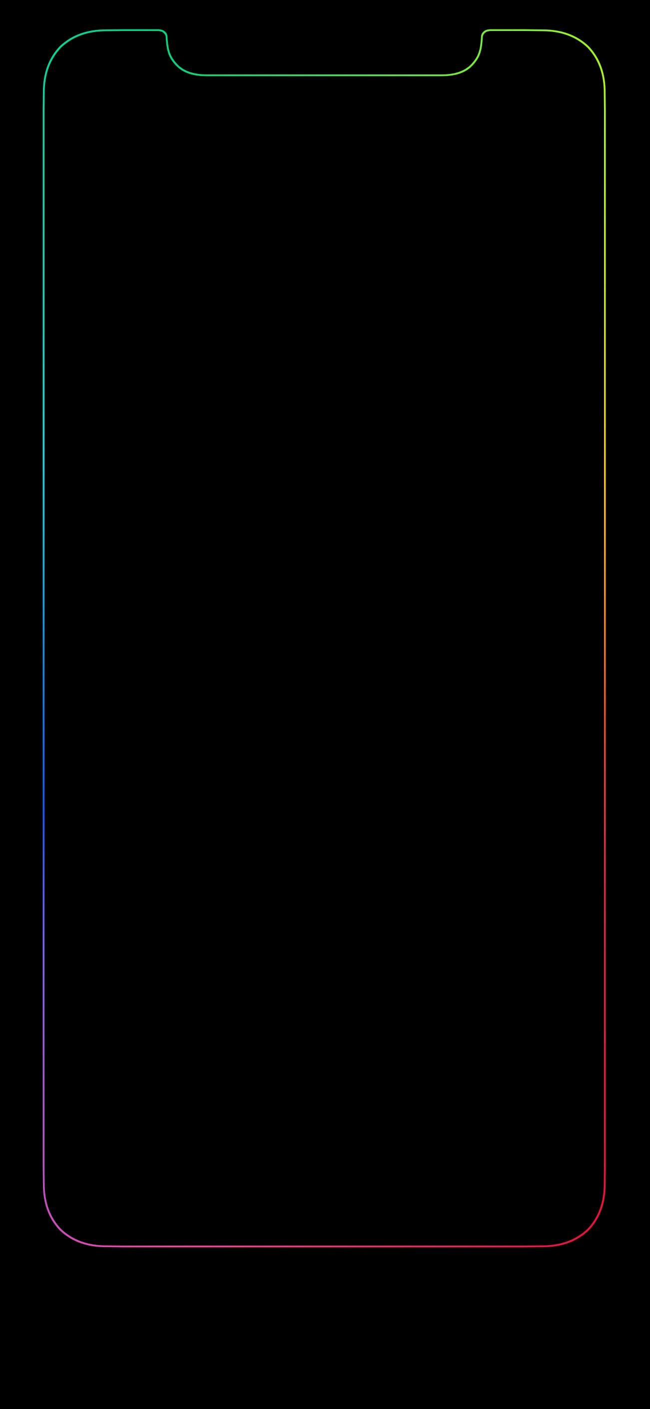 Iphone Notch Wallpapers Top Free Iphone Notch Backgrounds Wallpaperaccess