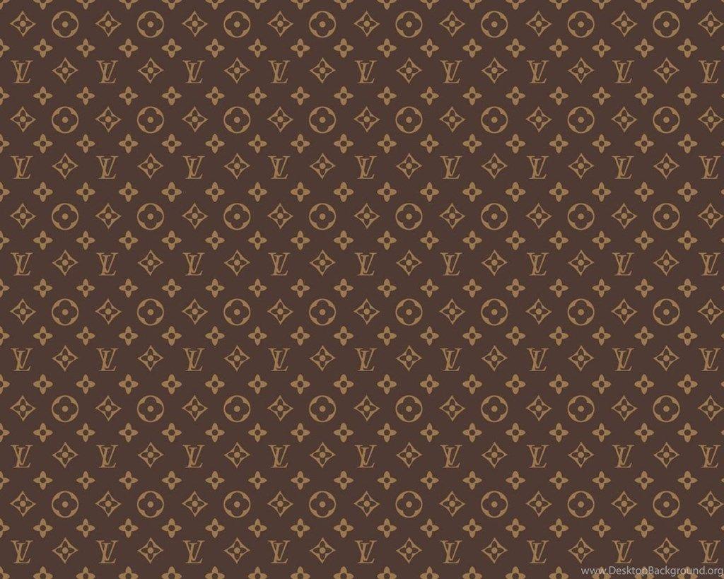 a3650aaa134bcf 1920x1200 gucci background for twitter gucci desktop wallpaper ...