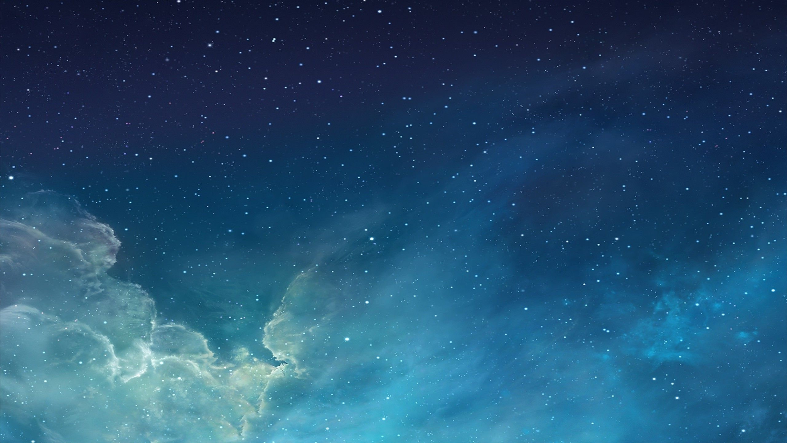 Star Sky Wallpapers Top Free Star Sky Backgrounds Wallpaperaccess