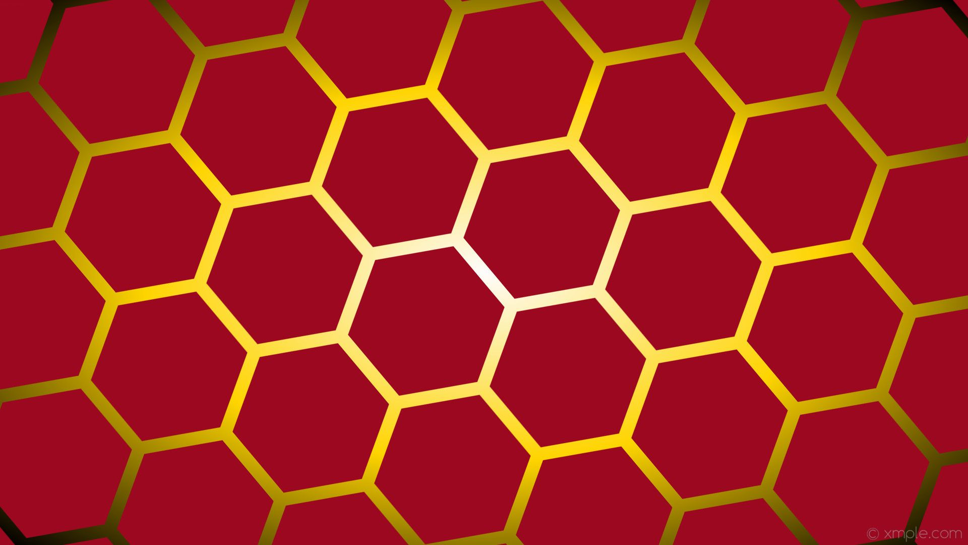 Red And Gold Wallpapers Top Free Red And Gold Backgrounds