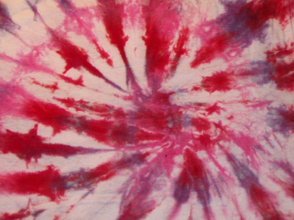 Tie Dye Wallpapers Top Free Tie Dye Backgrounds Wallpaperaccess