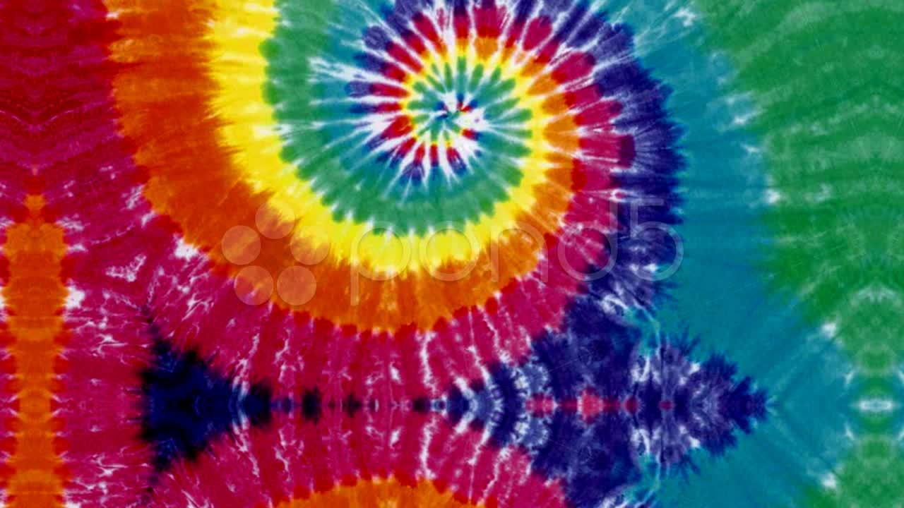 1024x768 Abstract Tie Dye Bubbles 538181 Wallpaper