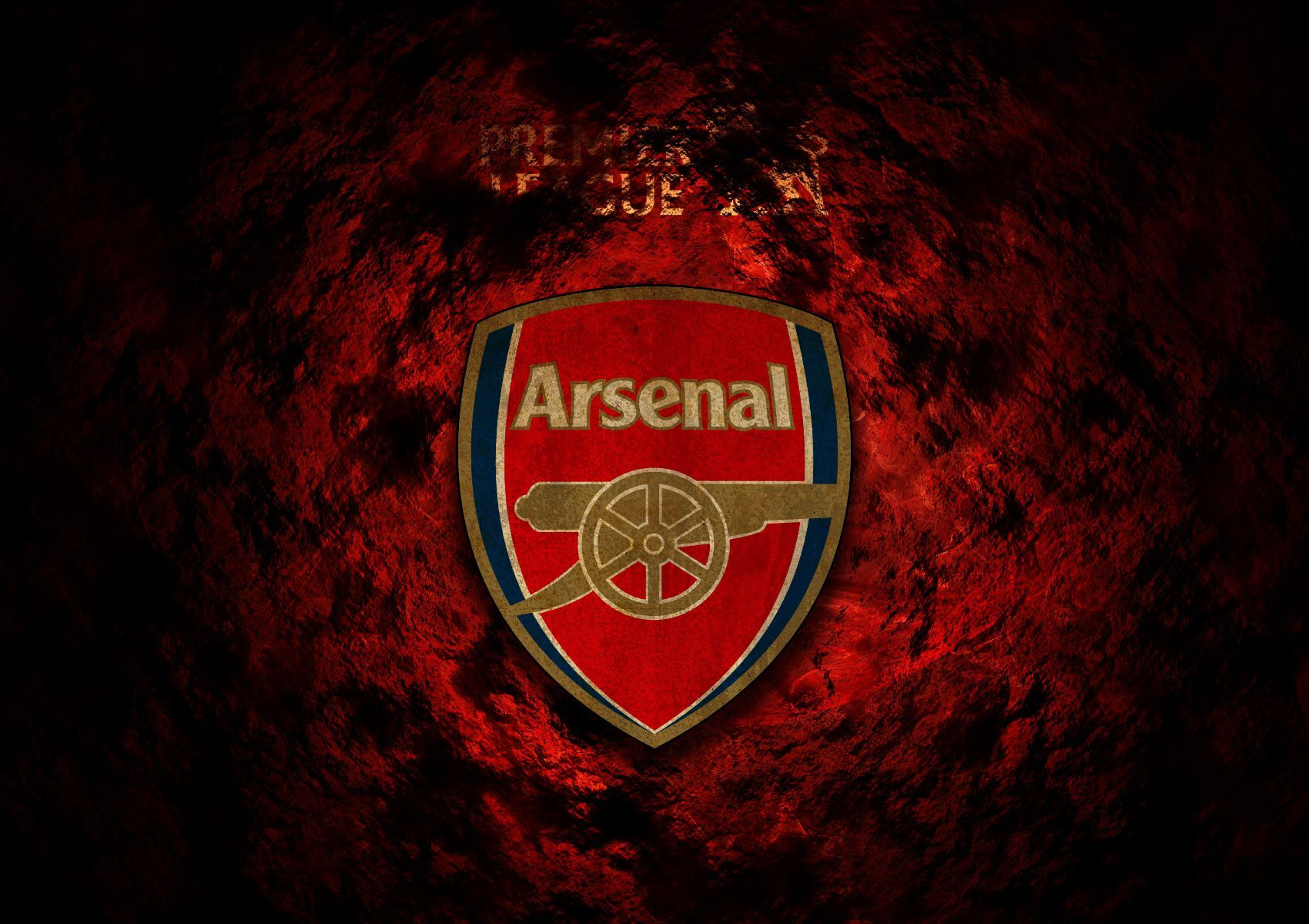 Arsenal Logo Desktop Wallpapers Top Free Arsenal Logo Desktop Backgrounds Wallpaperaccess