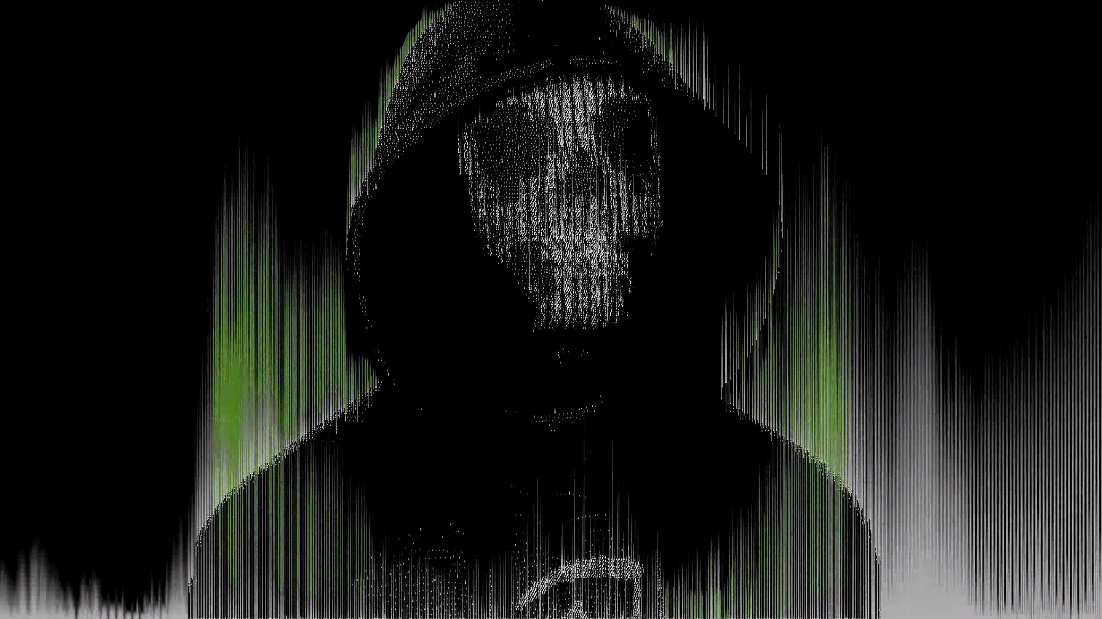 Hacker 4k Wallpapers Top Free Hacker 4k Backgrounds Wallpaperaccess
