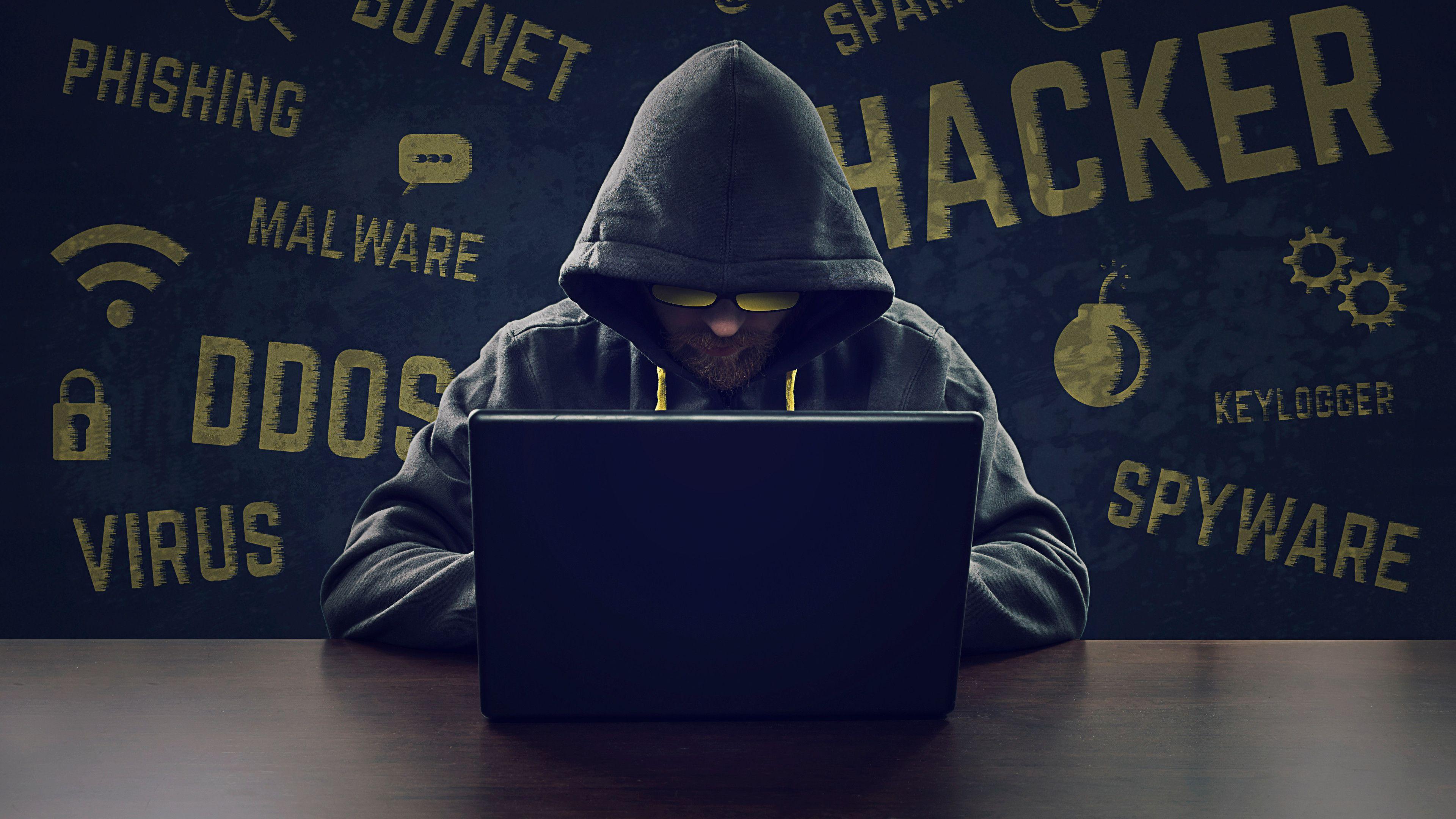 8k Hacker Wallpapers Top Free 8k Hacker Backgrounds Wallpaperaccess