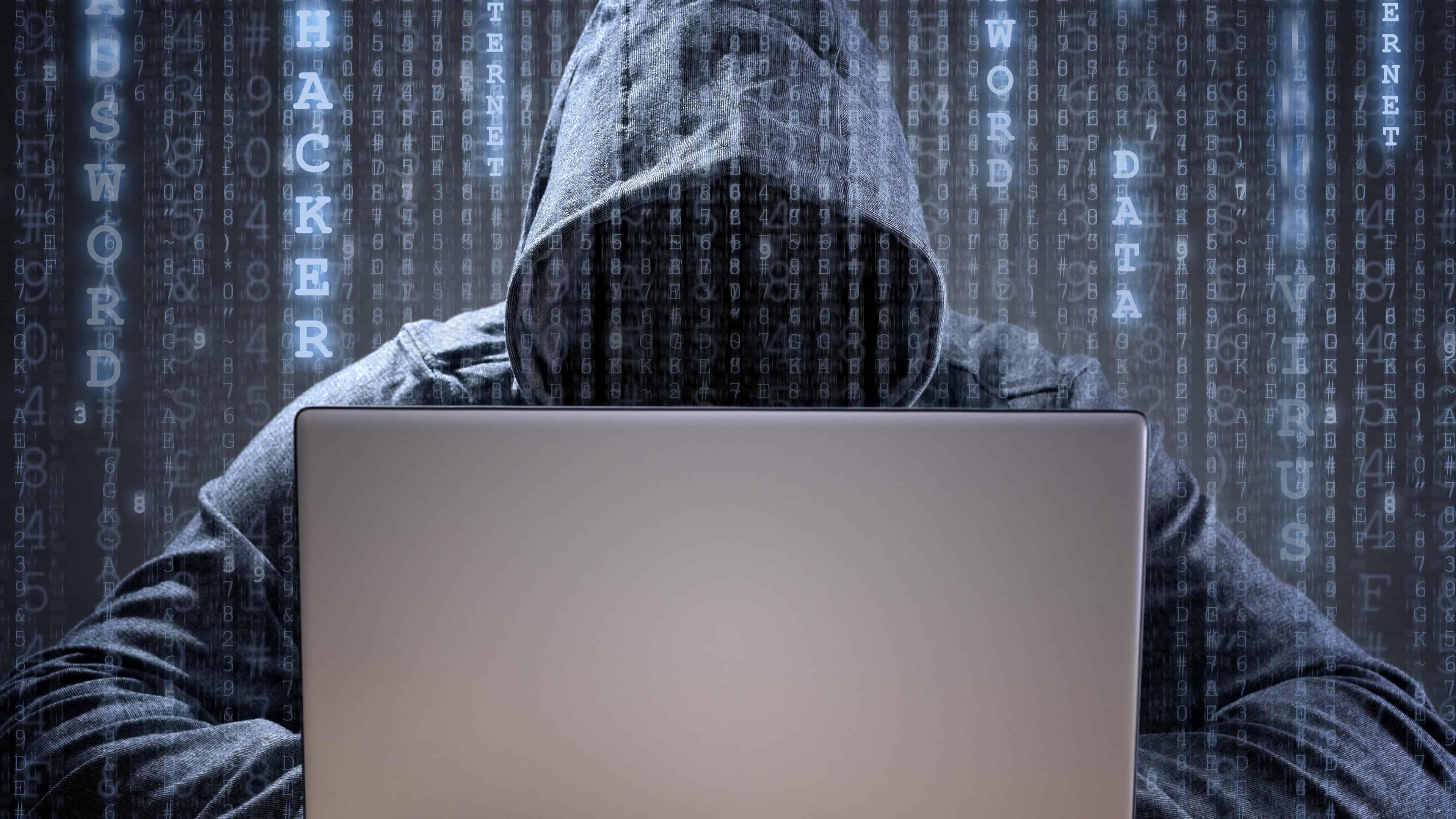 Hacker 4k Wallpapers Top Free Hacker 4k Backgrounds Wallpaperaccess