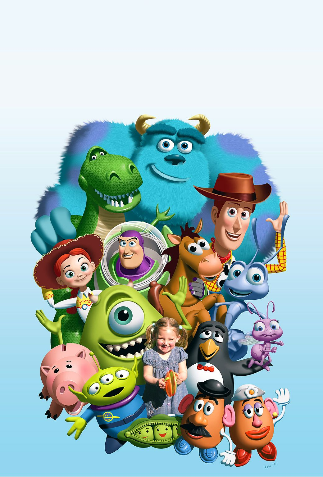Pixar Iphone Wallpapers Top Free Pixar Iphone Backgrounds Wallpaperaccess