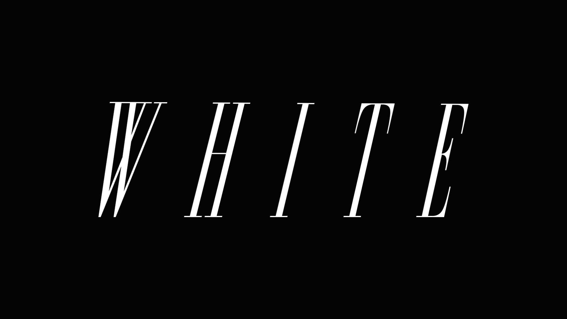 Off White 4K Wallpapers - Top Free Off White 4K ...