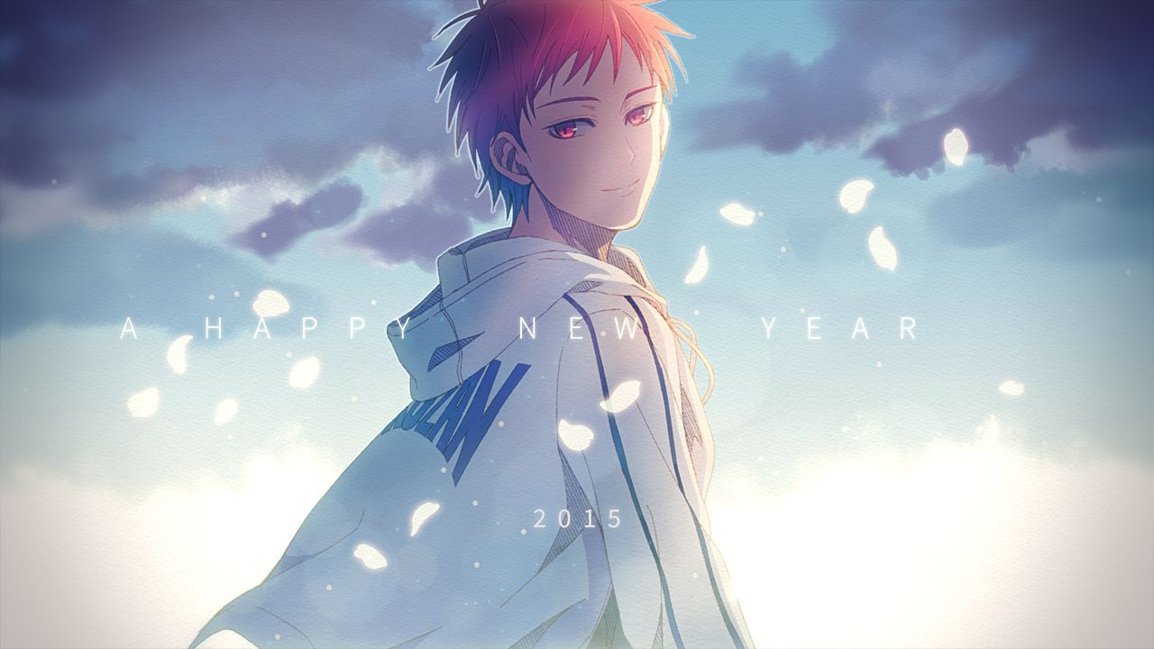 Akashi Seijuro Wallpapers Top Free Akashi Seijuro Backgrounds Wallpaperaccess