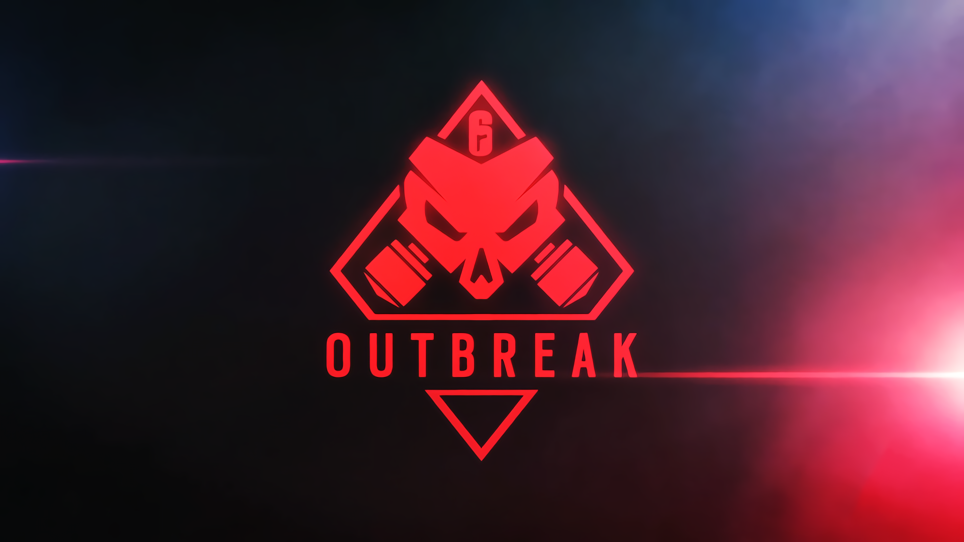 Outbreak Wallpapers Top Free Outbreak Backgrounds Wallpaperaccess