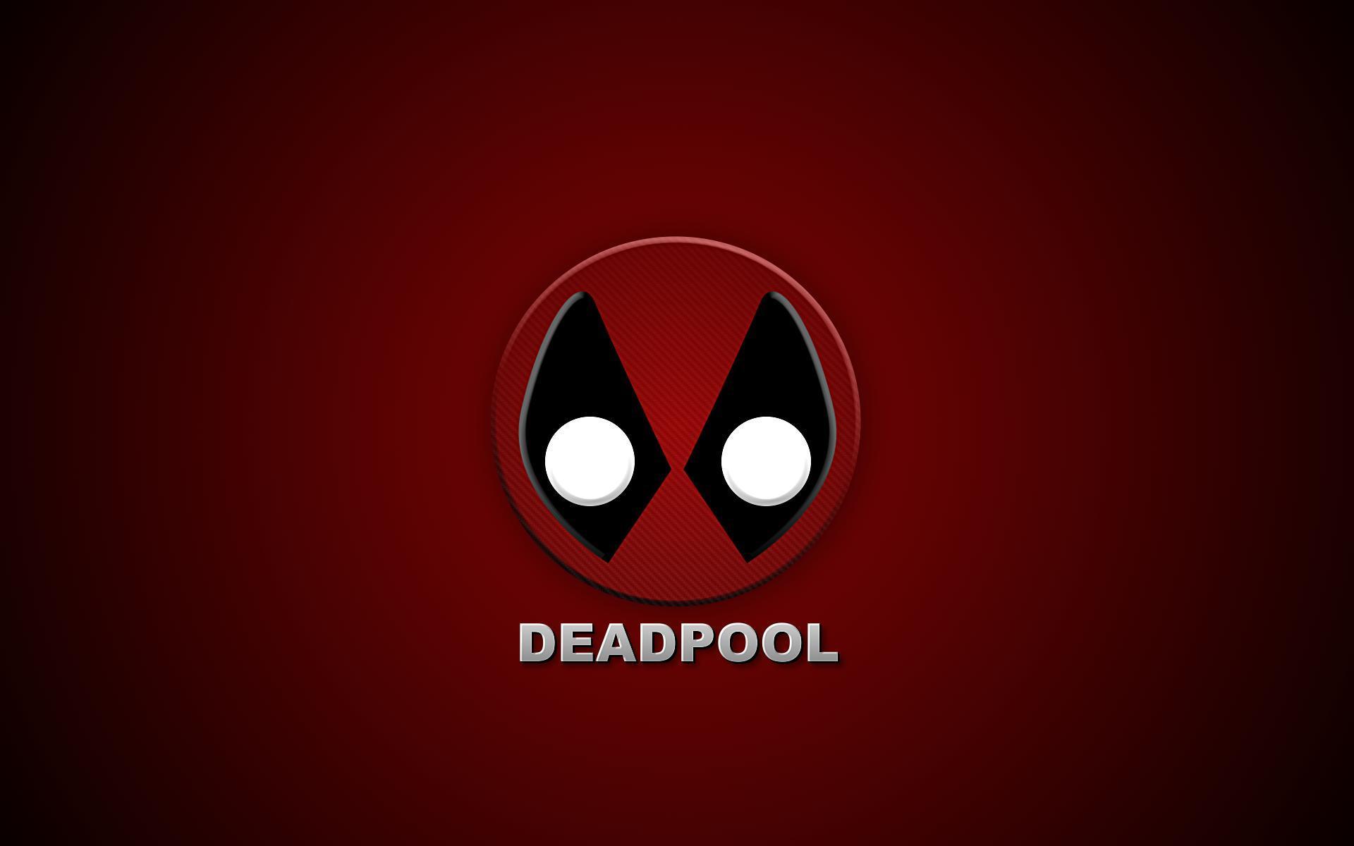 Cute Deadpool Wallpapers Top Free Cute Deadpool Backgrounds