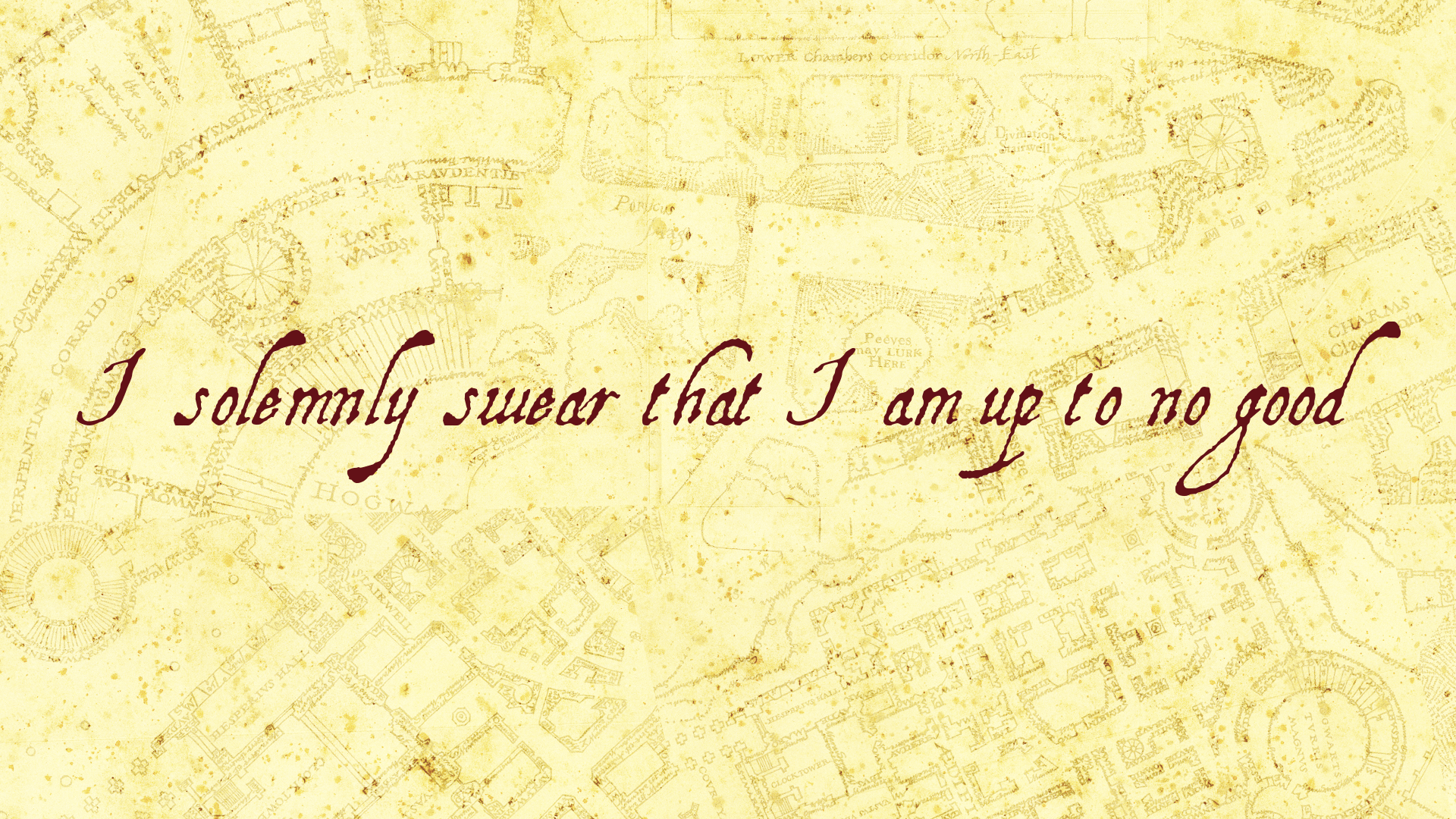 Harry Potter Quotes Wallpapers Top Free Harry Potter