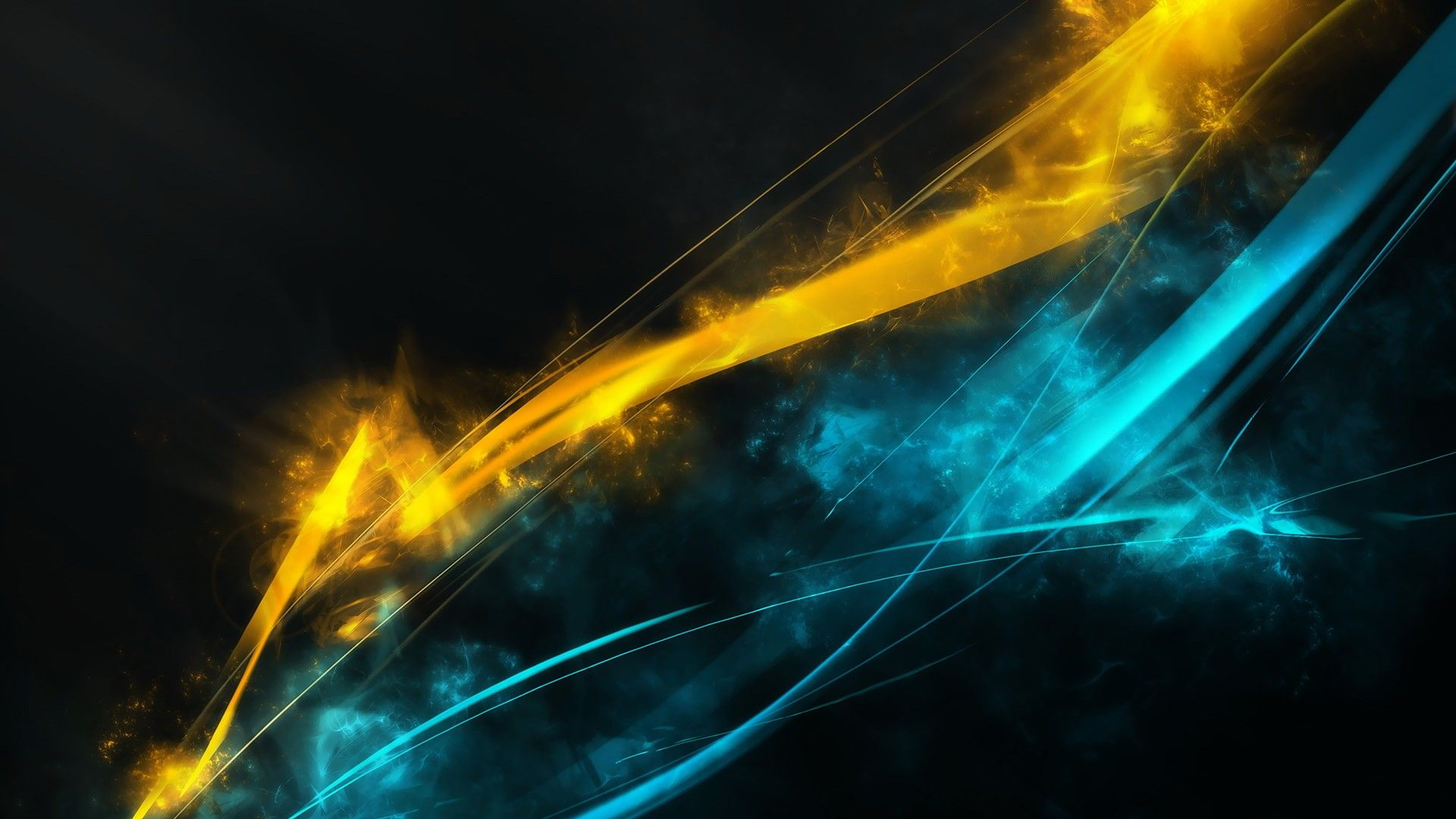 49 best free 1920 x 1080 abstract wallpapers - wallpaperaccess