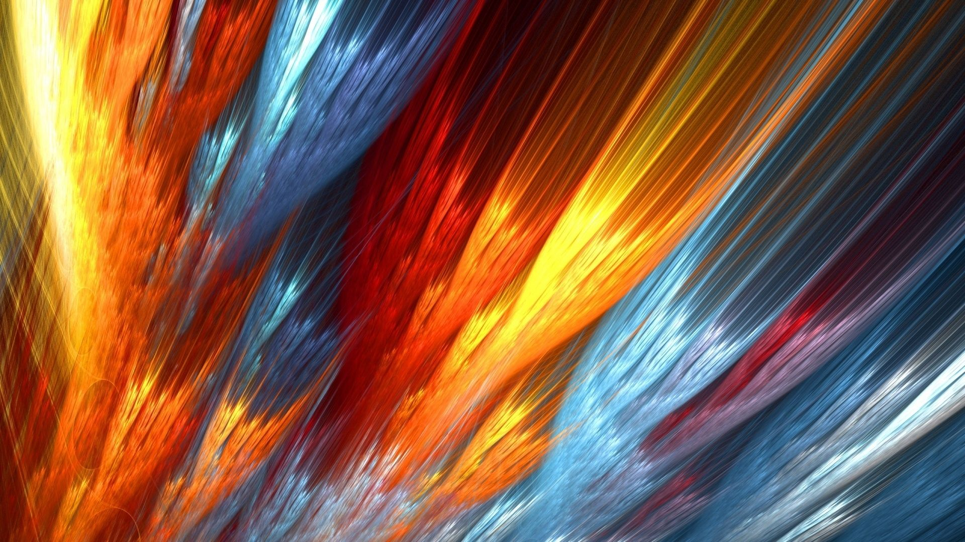 1920 X 1080 Abstract Wallpapers Top Free 1920 X 1080