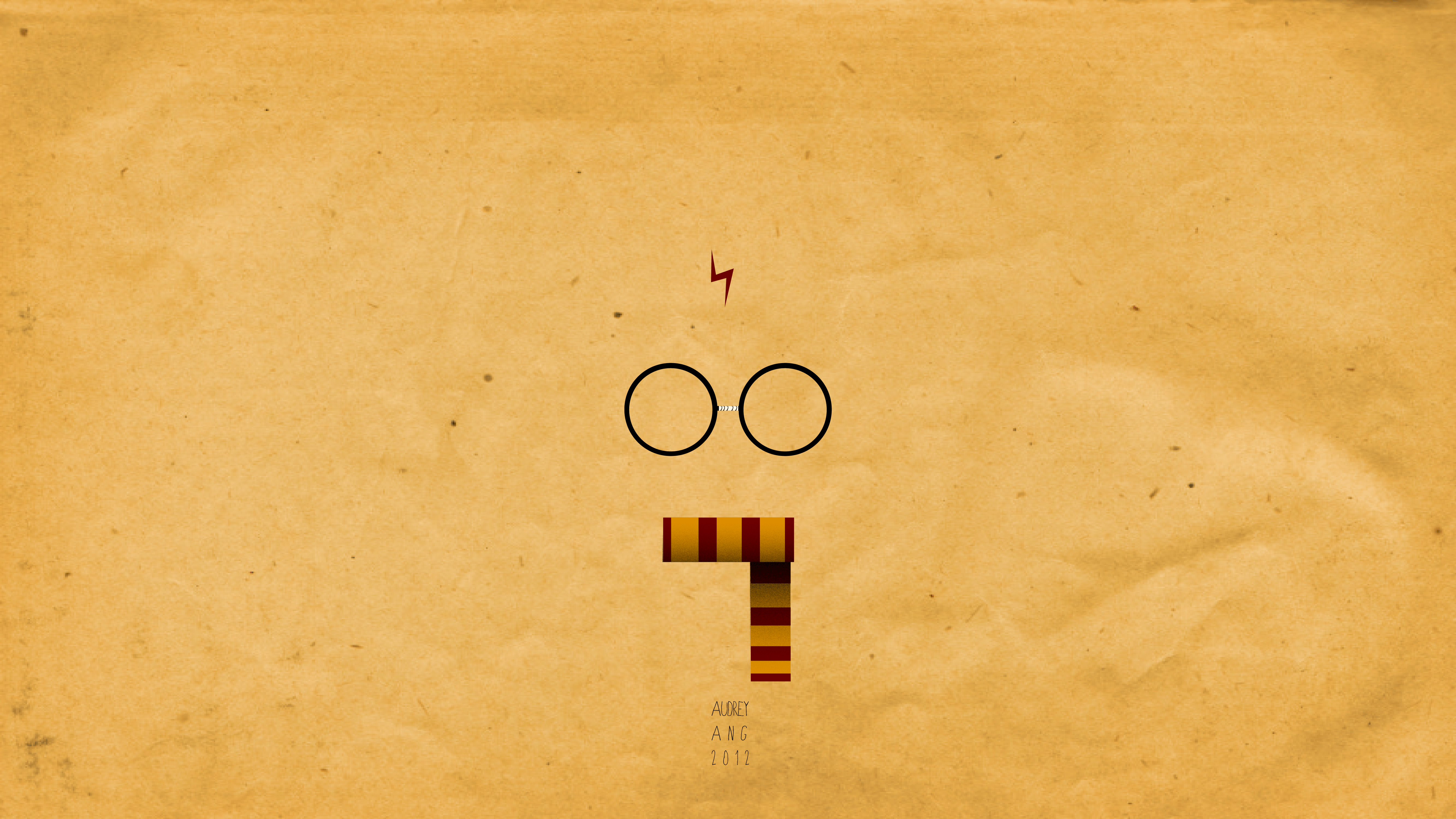 Cute Harry Potter Computer Wallpapers Top Free Cute Harry