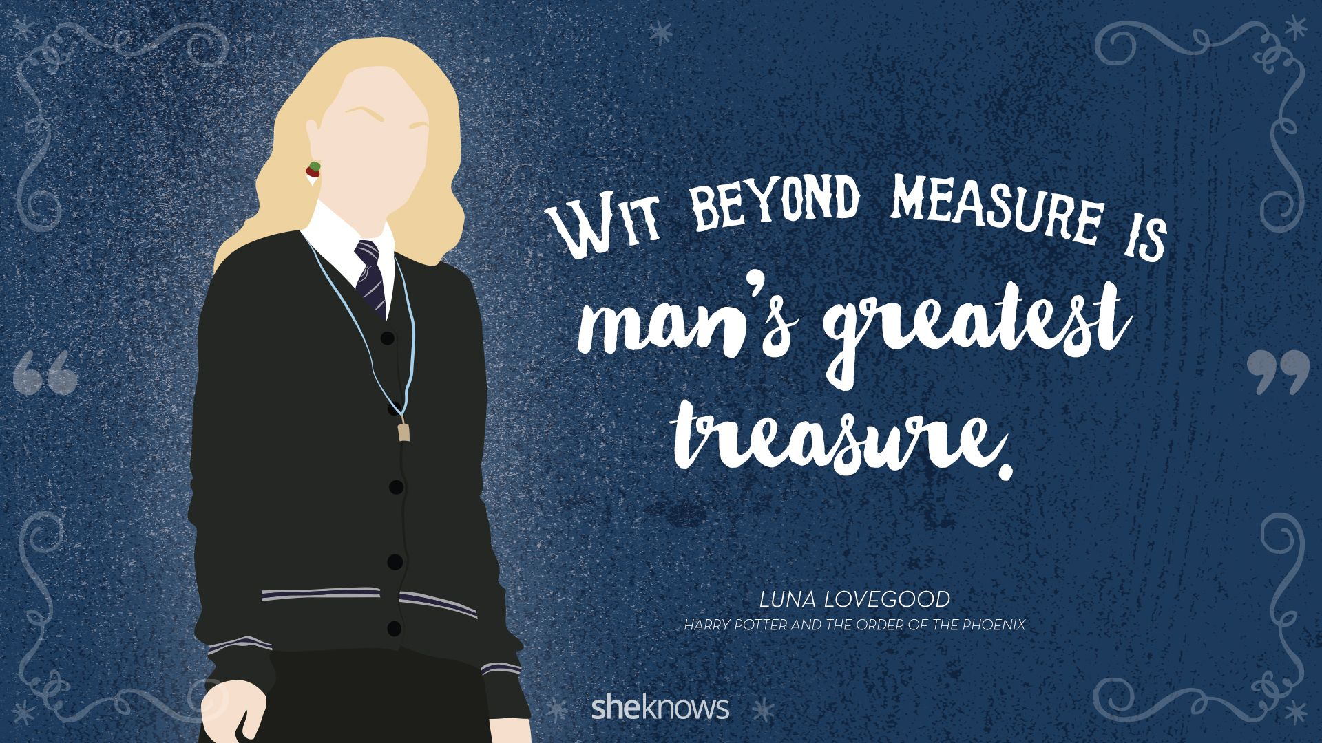 786x1017 Harry Potter Quotes Wallpaper Fandoms  E2 99 86 Pinterest