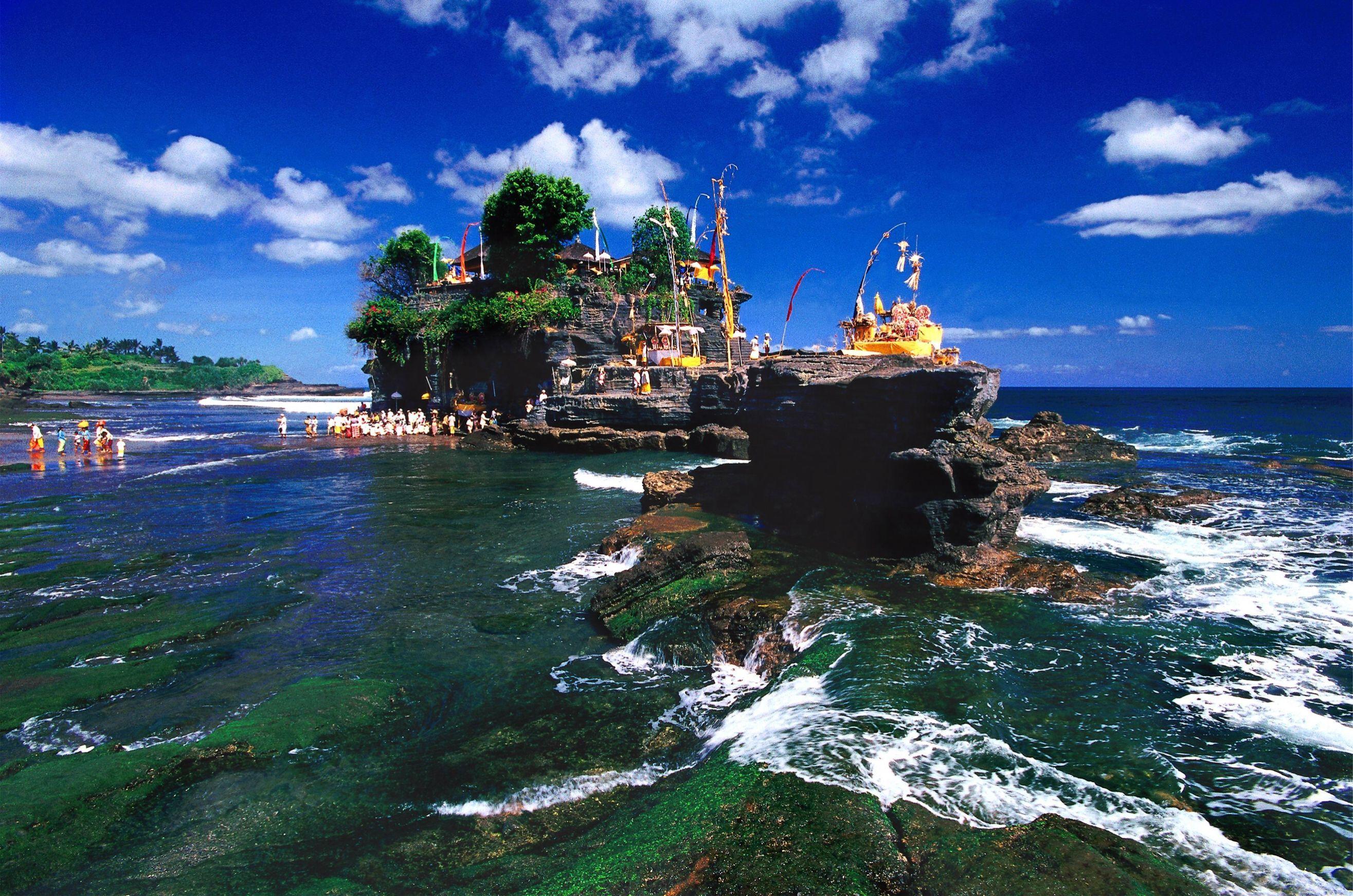 Bali Indonesia HD Wallpapers Top Free Bali Indonesia HD