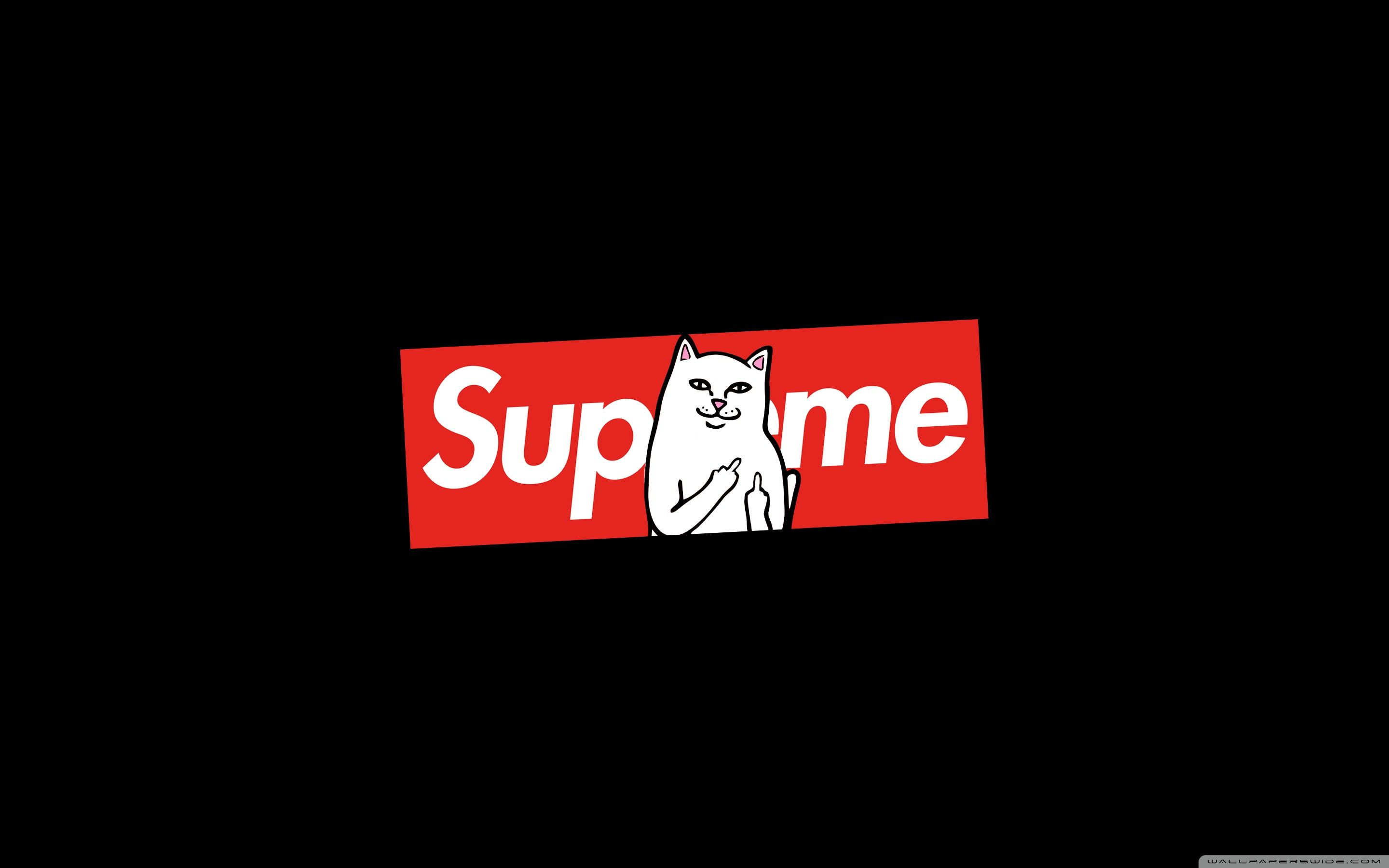 Download 4400 Koleksi Wallpaper Animasi Supreme HD Paling Keren