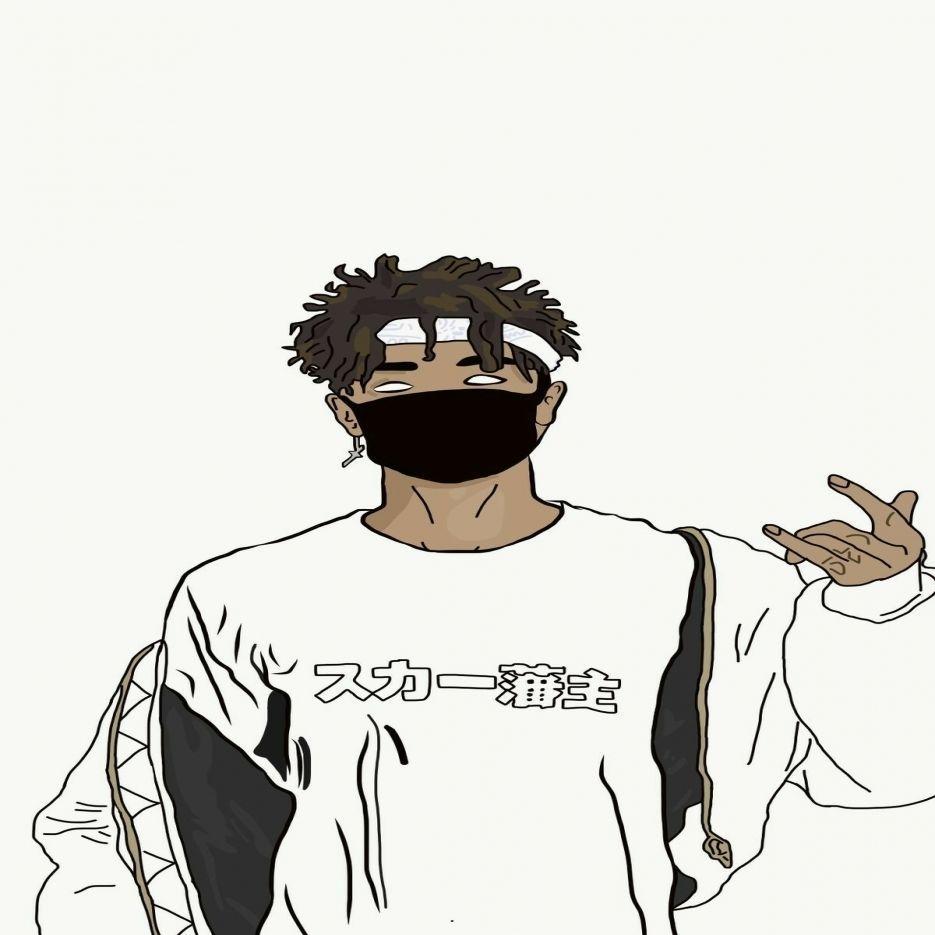 30++ Wallpaper Anime Boy Supreme - Anime Top Wallpaper