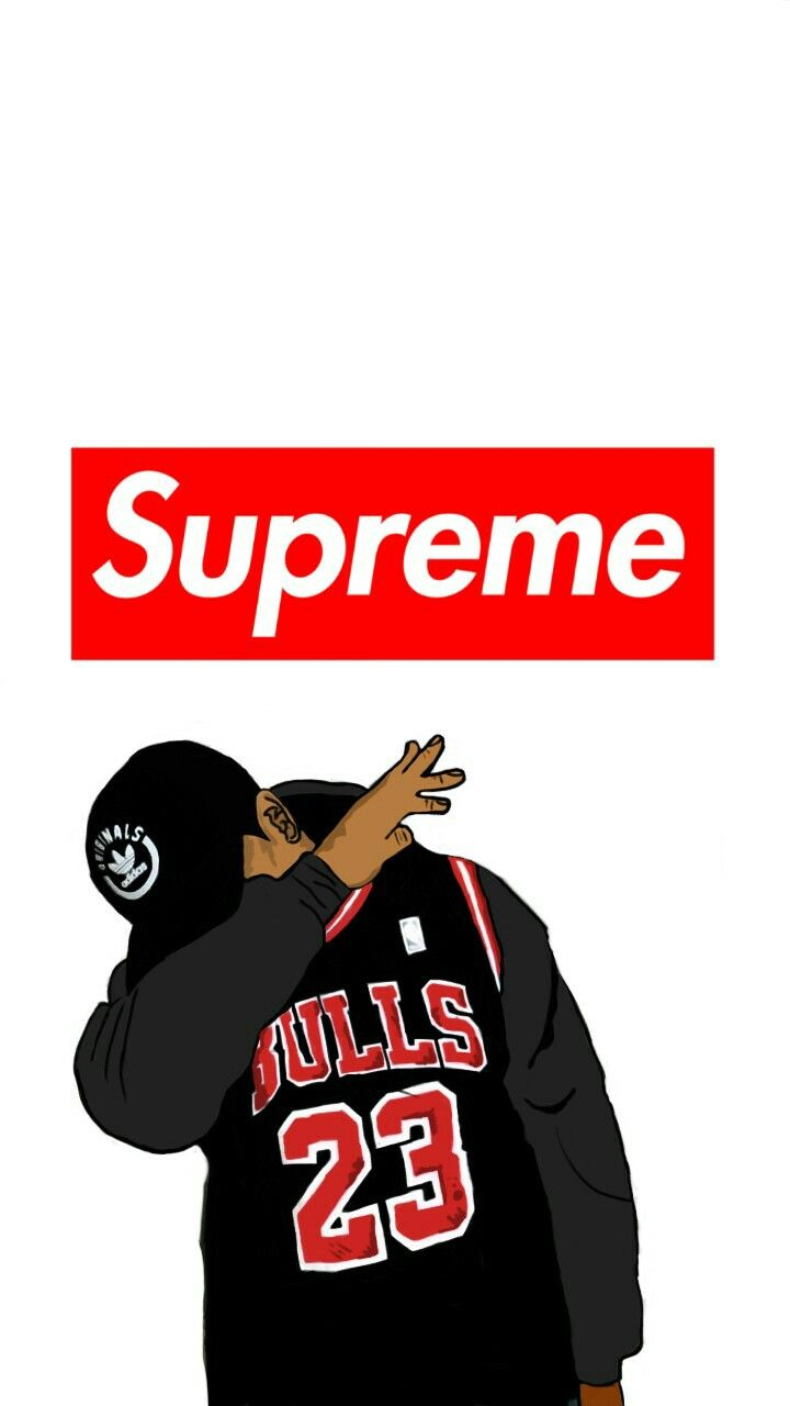 Dope Supreme Wallpapers Top Free Dope Supreme Backgrounds