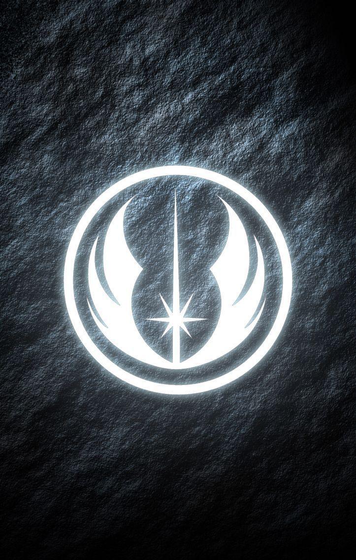 Iphone 7 Star Wars Wallpaper Nosirix