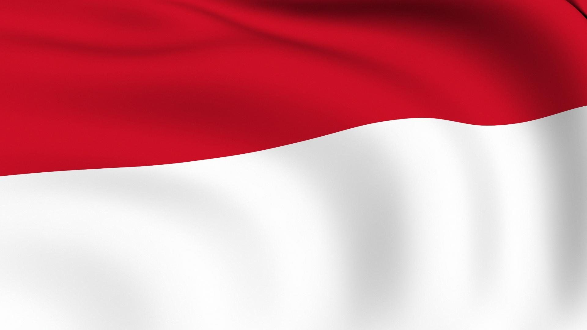 indonesia flag wallpapers top free indonesia flag backgrounds wallpaperaccess indonesia flag wallpapers top free