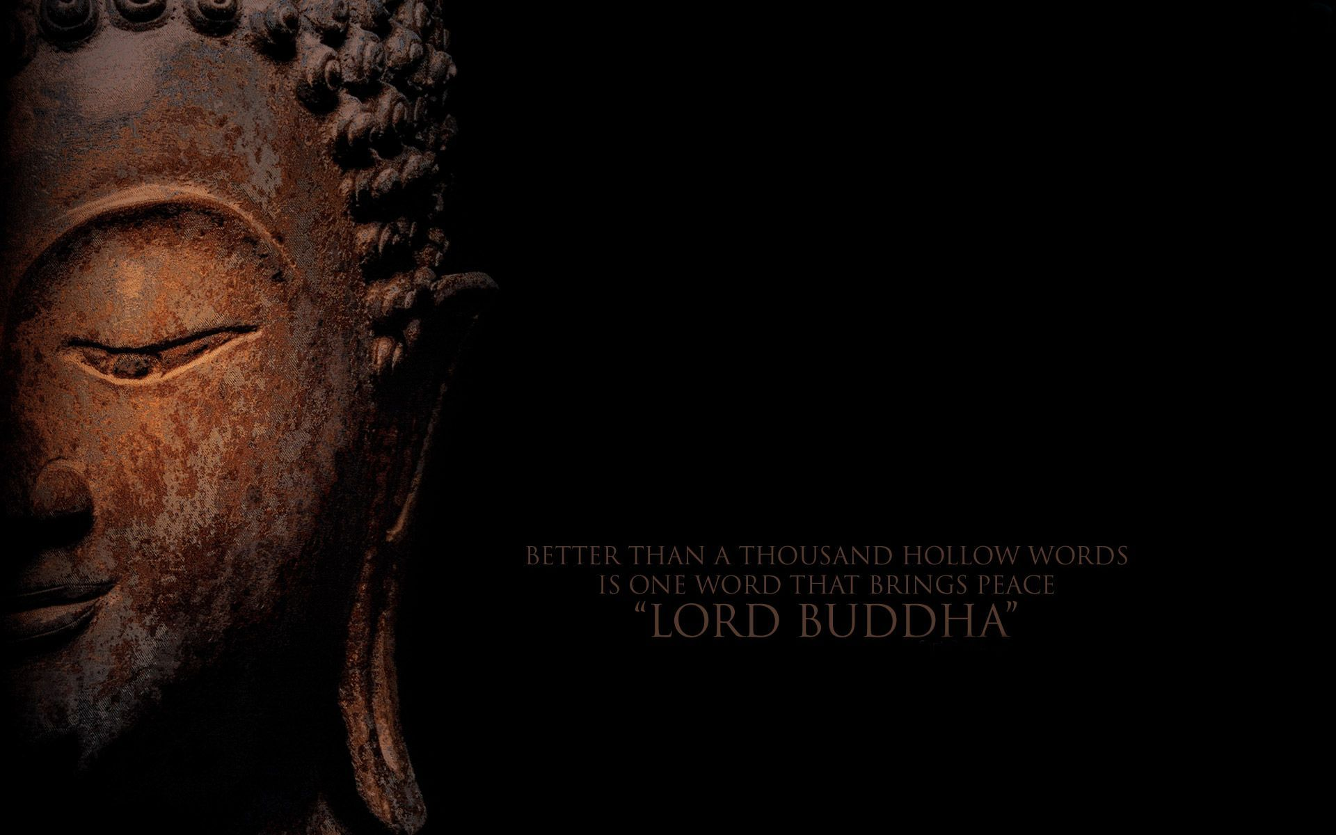 Buddhist Wallpapers Top Free Buddhist Backgrounds