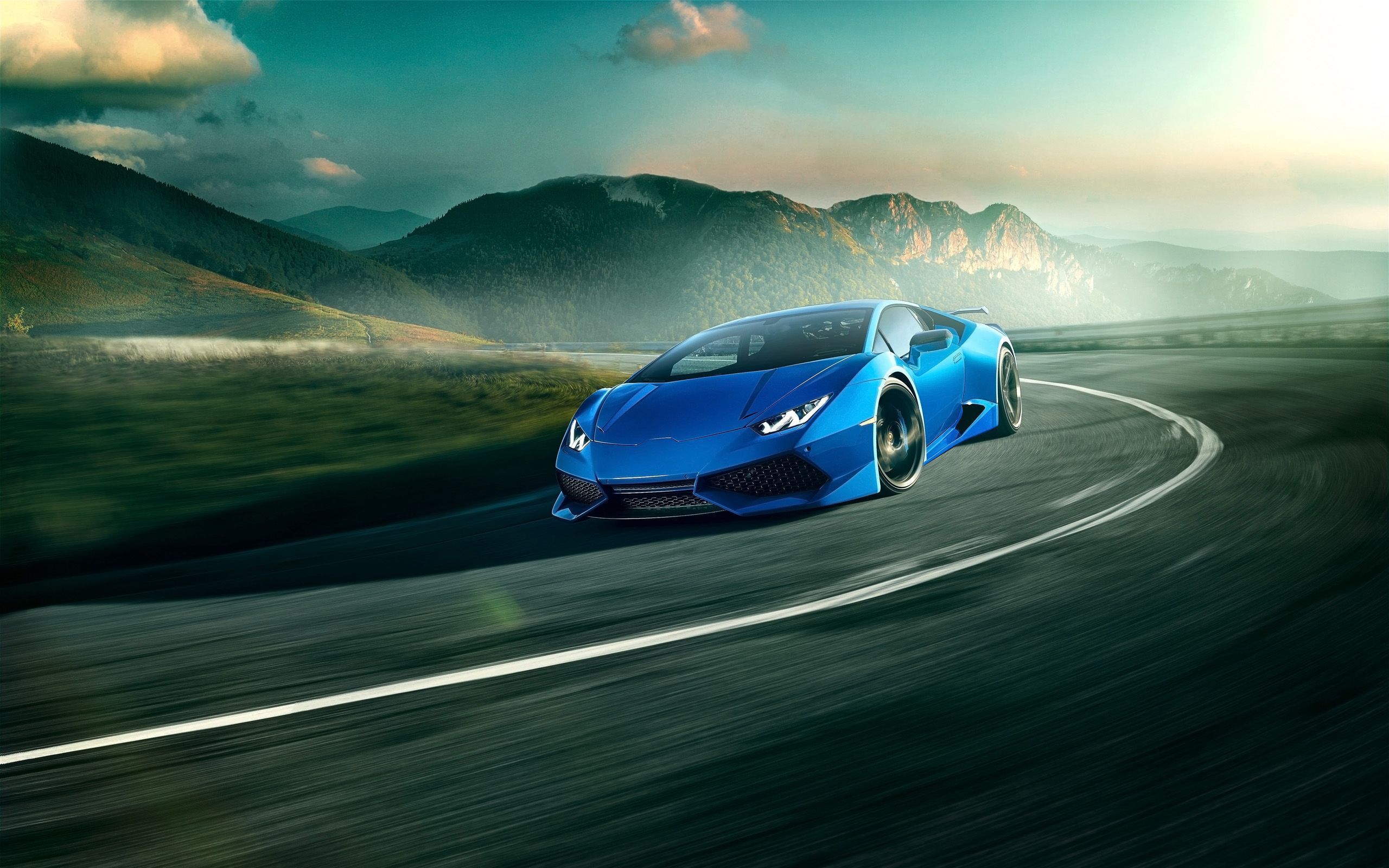 Cool Lambo Wallpapers Top Free Cool Lambo Backgrounds