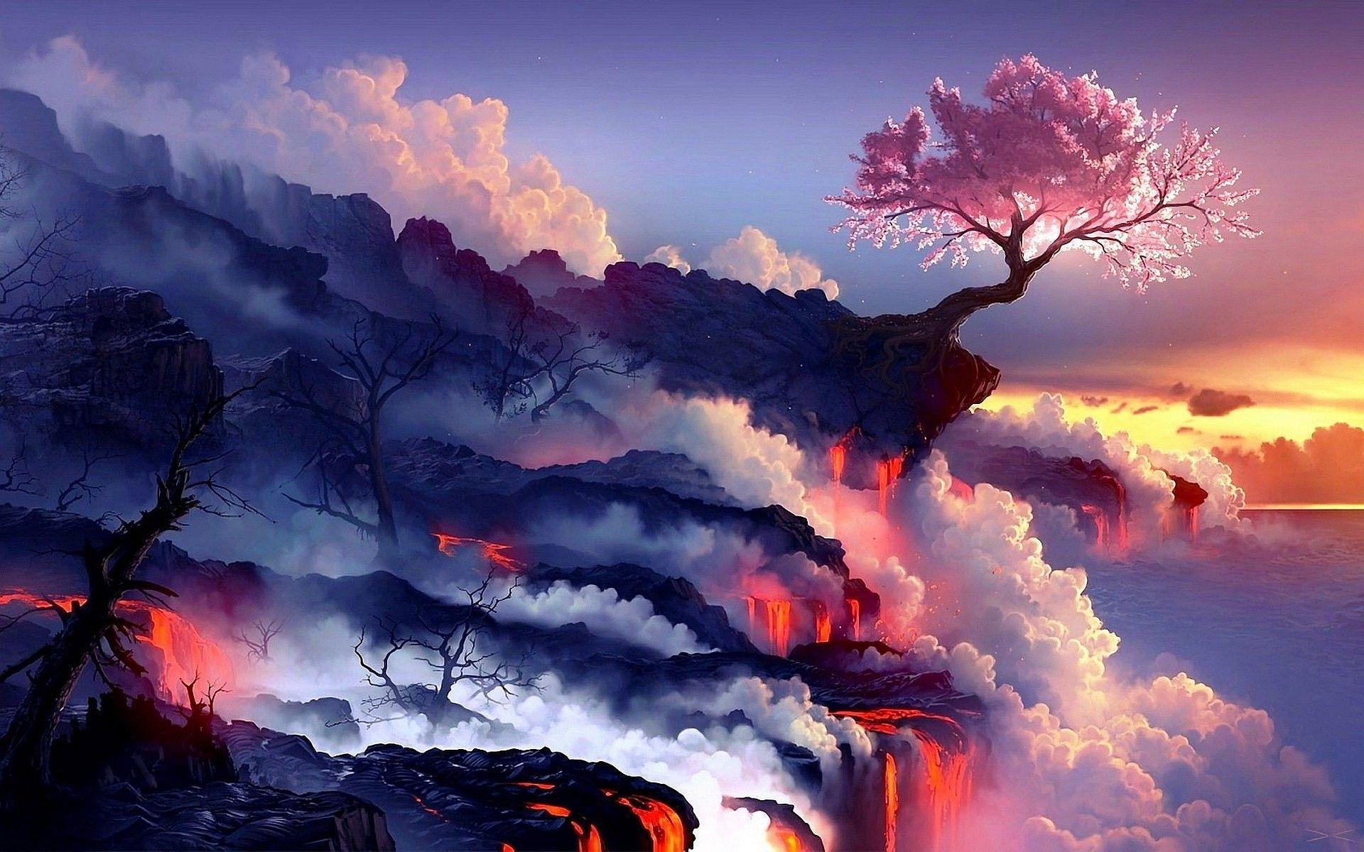 32k Ultra Hd Nature Wallpapers Top Free 32k Ultra Hd Nature