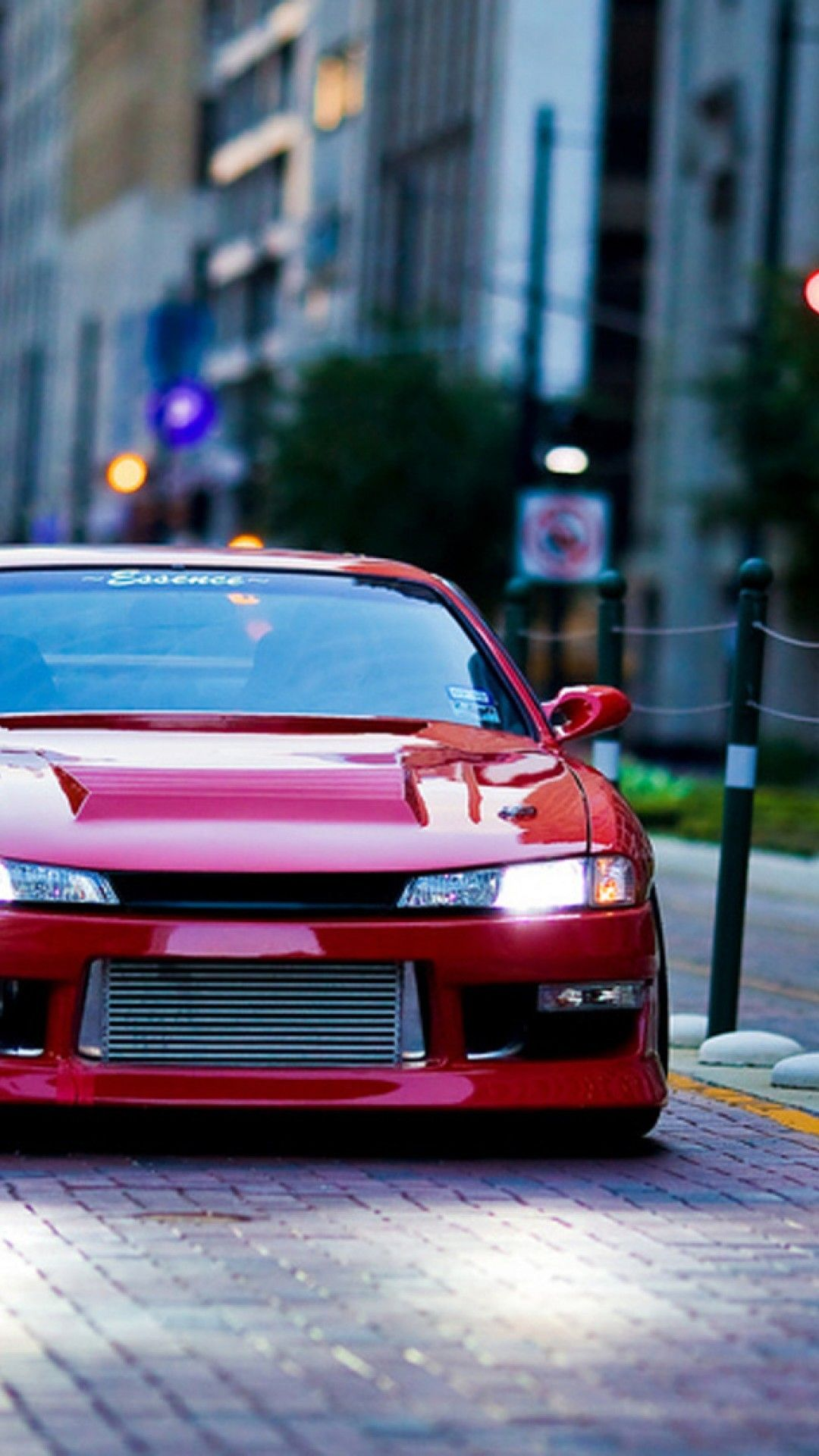 Nissan Silvia S13 Wallpapers Top Free Nissan Silvia S13 Backgrounds Wallpaperaccess