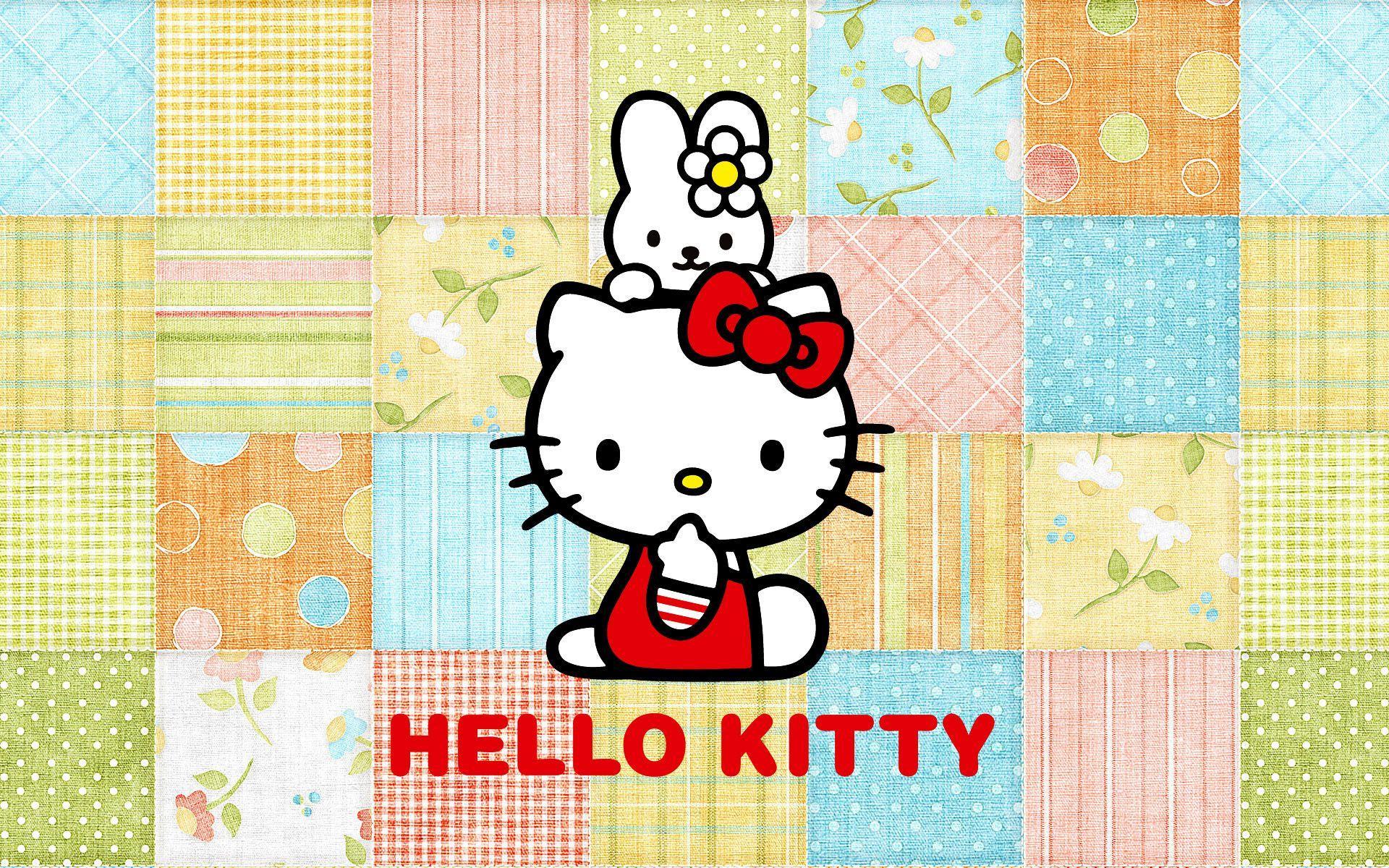 Hello Kitty Tokidoki Wallpapers Top Free Hello Kitty Tokidoki