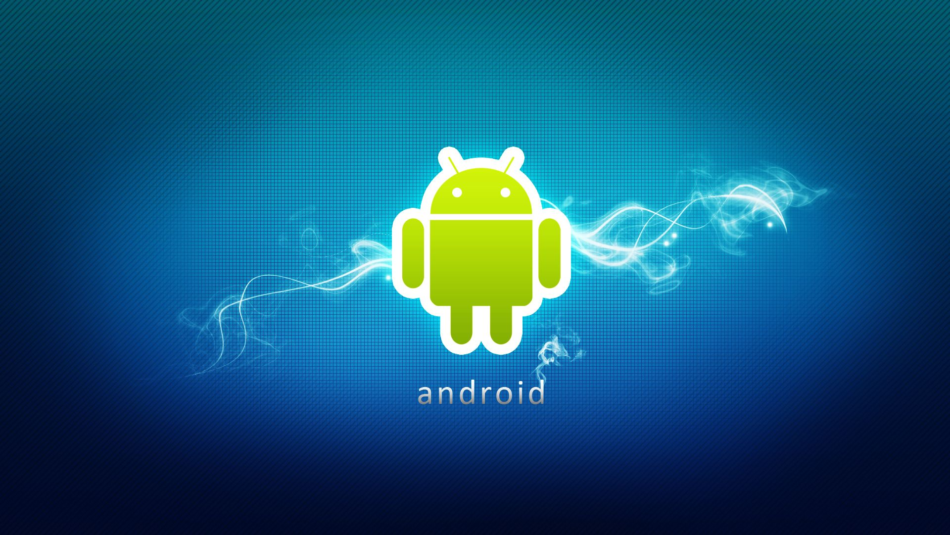 Android Logo Wallpapers Top Free Android Logo Backgrounds Wallpaperaccess