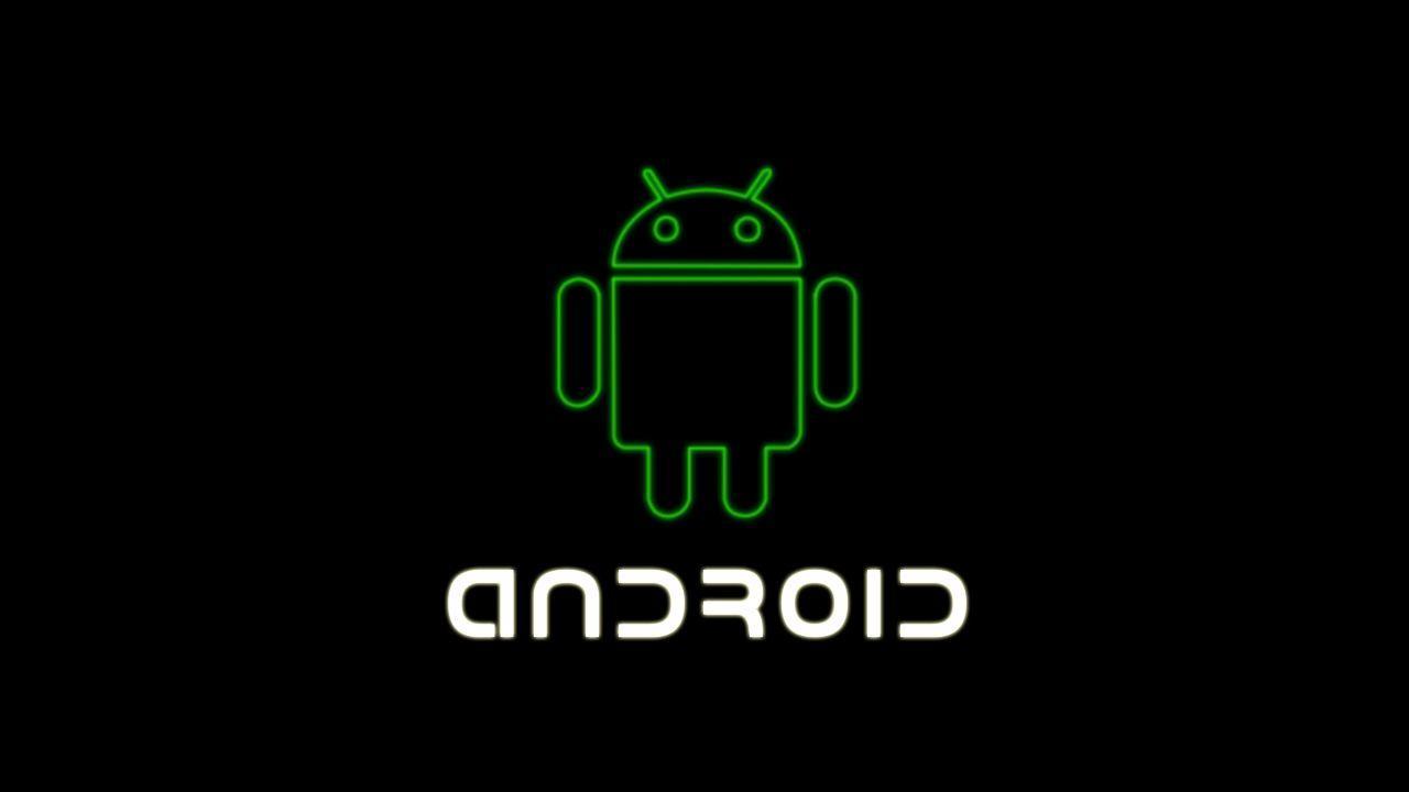 Unduh 900 Wallpaper Android Hd Hitam HD Gratis