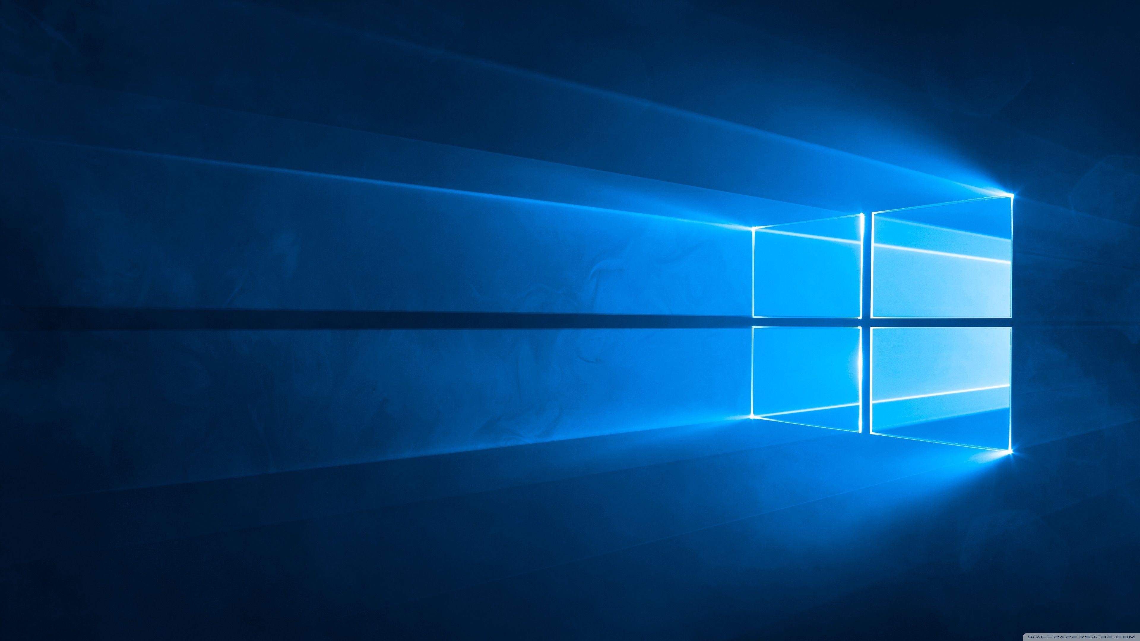 Windows 10 Hd Wallpapers Top Free Windows 10 Hd