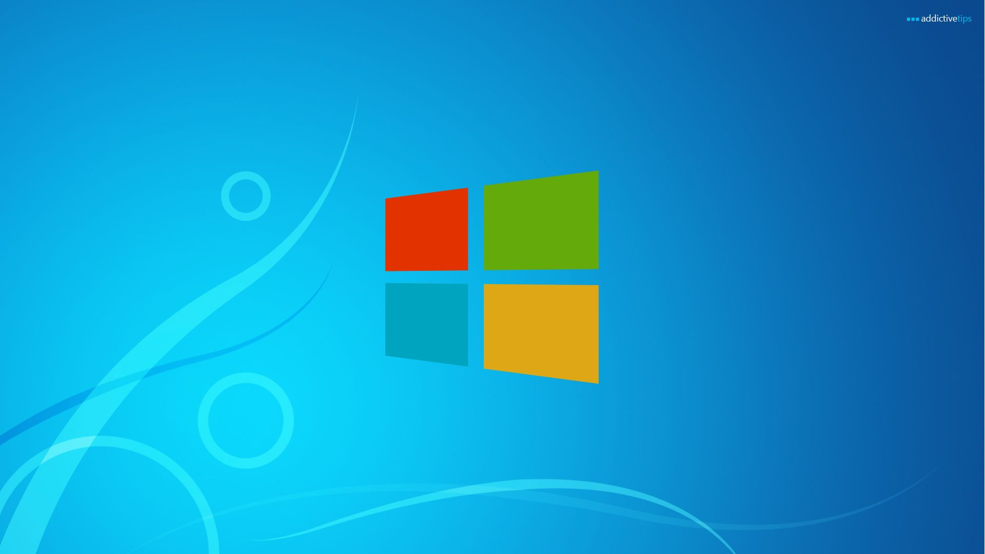 Windows 8 Wallpapers Top Free Windows 8 Backgrounds
