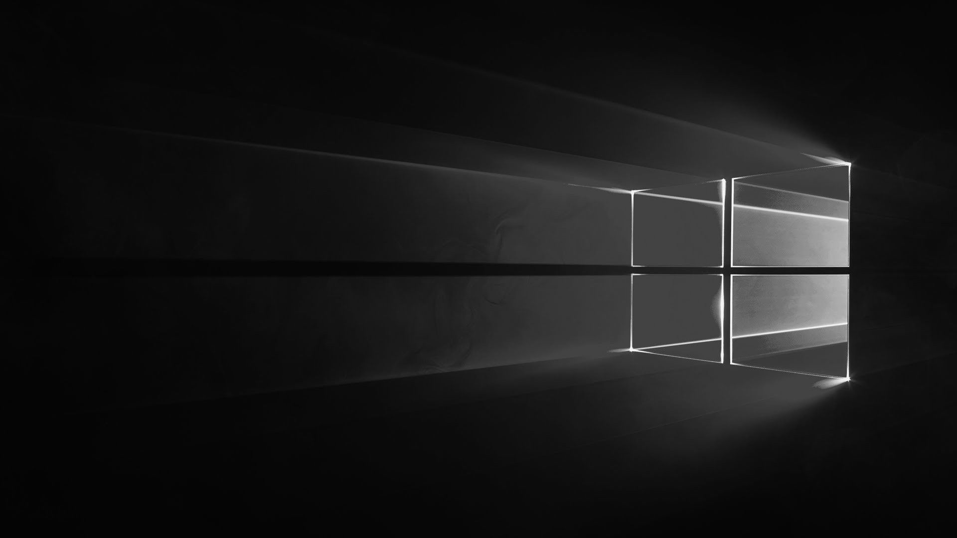 Black Windows 10 HD Wallpapers - Top Free Black Windows 10 HD