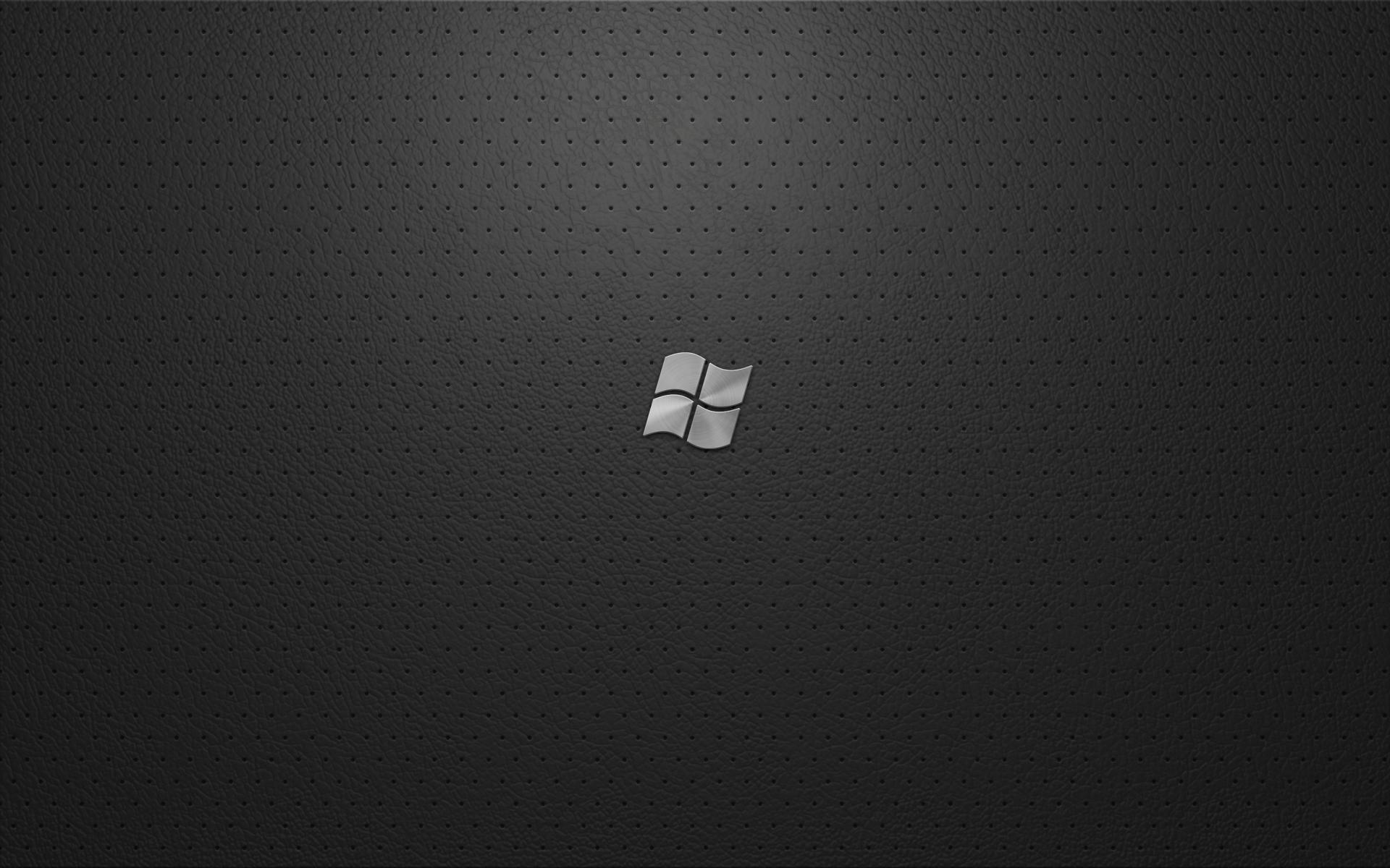 Windows Wallpapers Top Free Windows Backgrounds