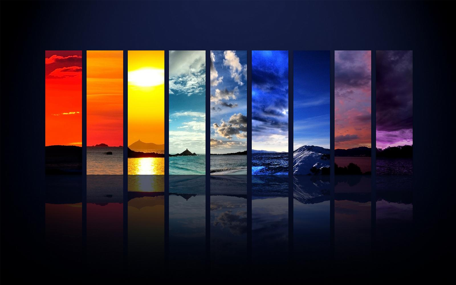 Windows Wallpapers - Top Free Windows Backgrounds
