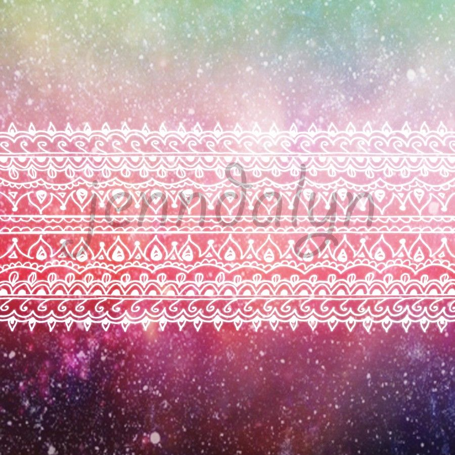 Cute Aztec Wallpapers - Top Free Cute Aztec Backgrounds ...