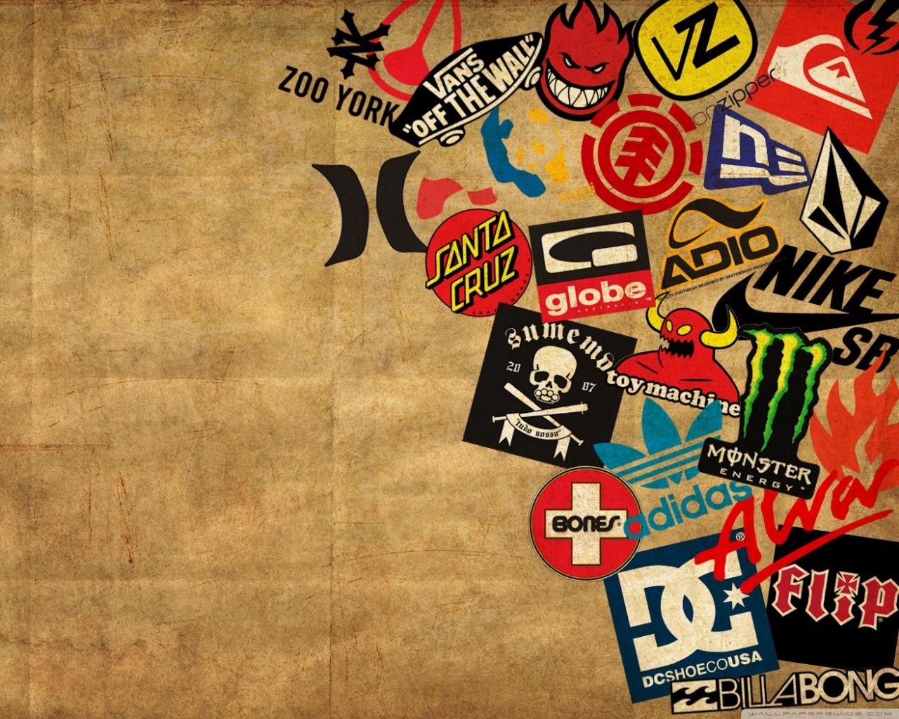 Skate Brands Wallpapers Top Free Skate Brands Backgrounds Wallpaperaccess