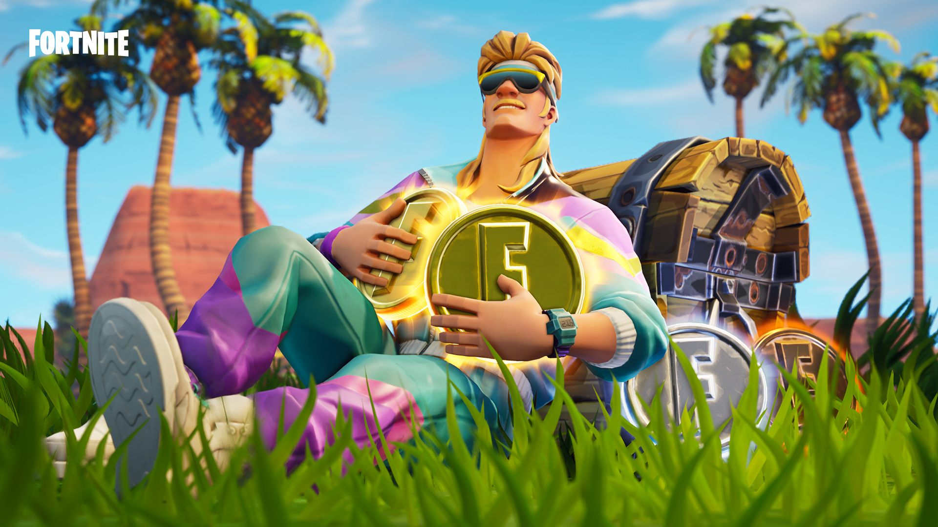 Funny Fortnite Wallpapers Top Free Funny Fortnite Backgrounds Wallpaperaccess