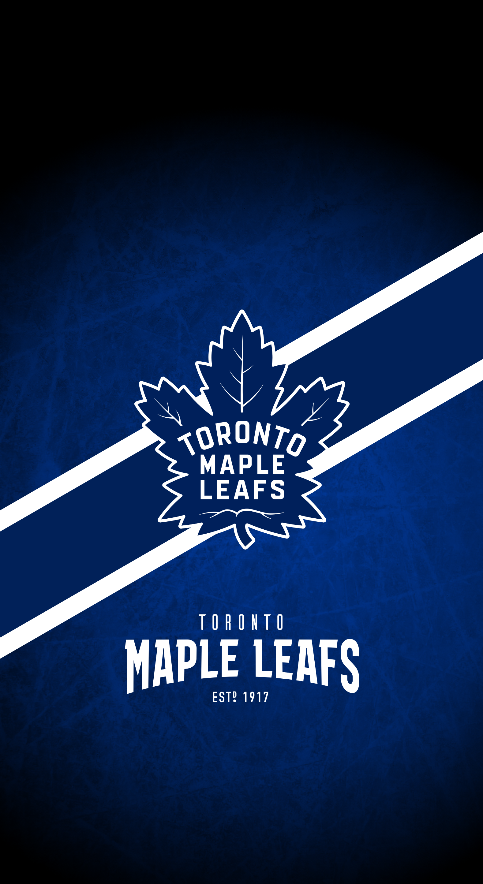 Toronto Maple Leafs Wallpapers Top Free Toronto Maple Leafs Backgrounds Wallpaperaccess